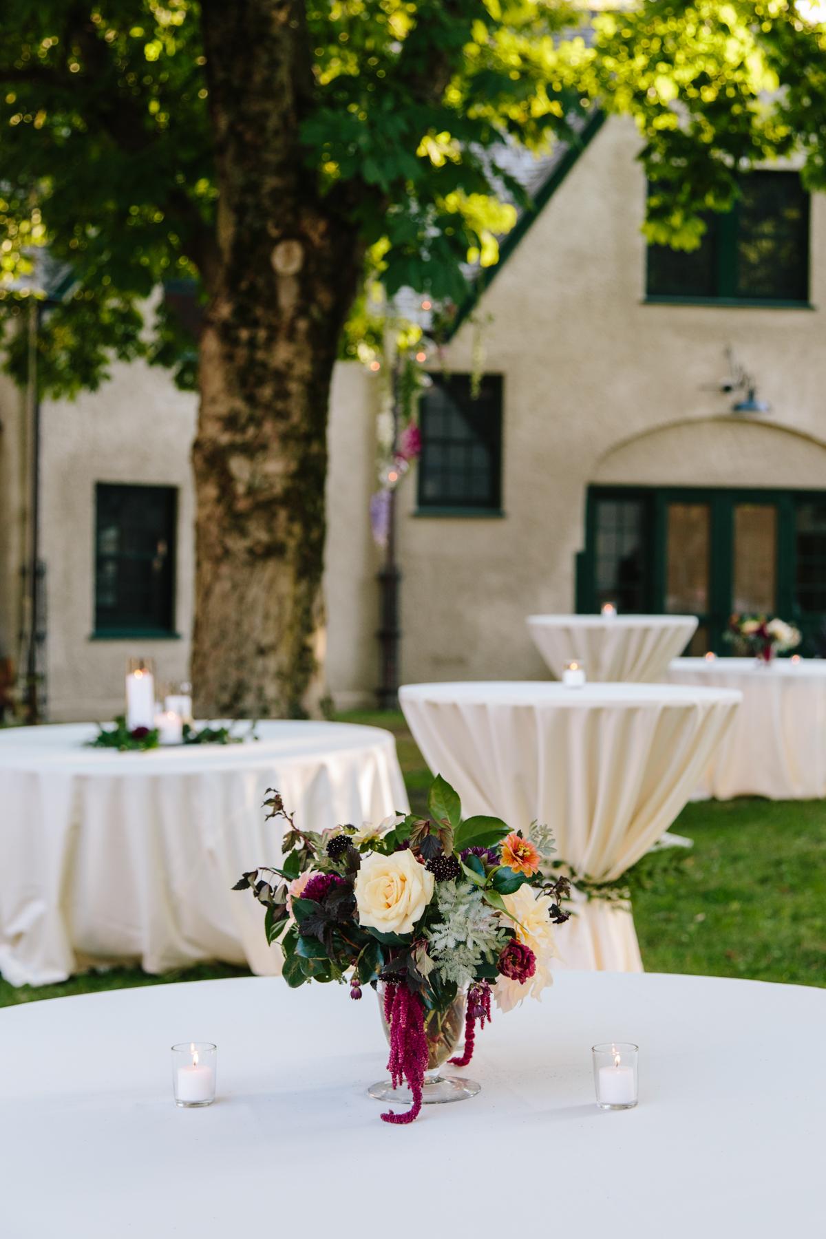 illinois farm wedding-15.jpg