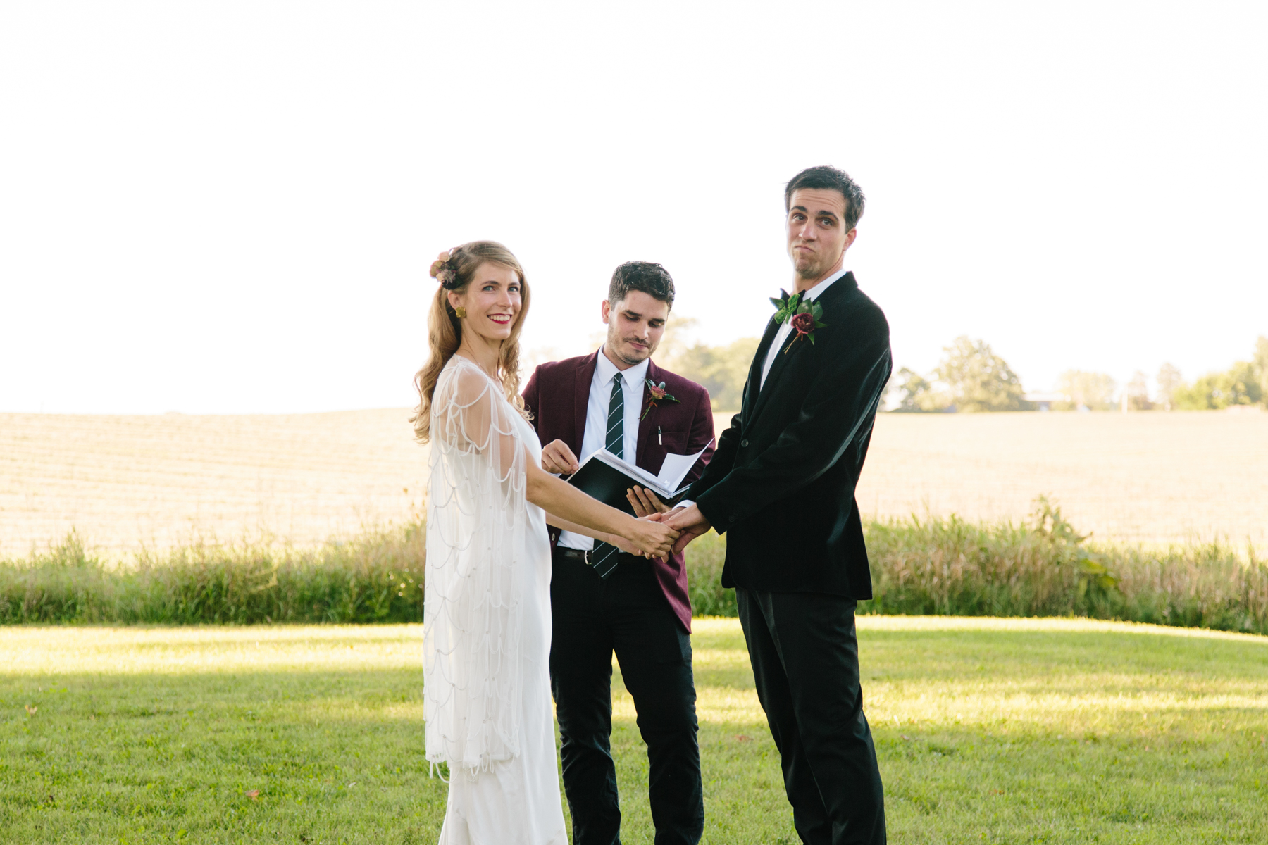 illinois farm wedding-38.jpg
