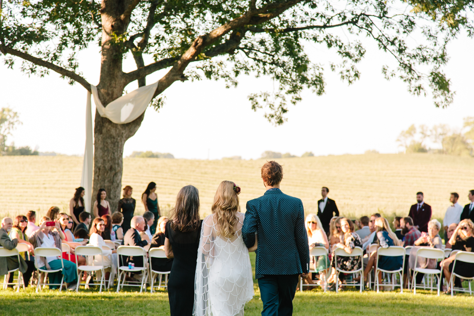 illinois farm wedding-36.jpg