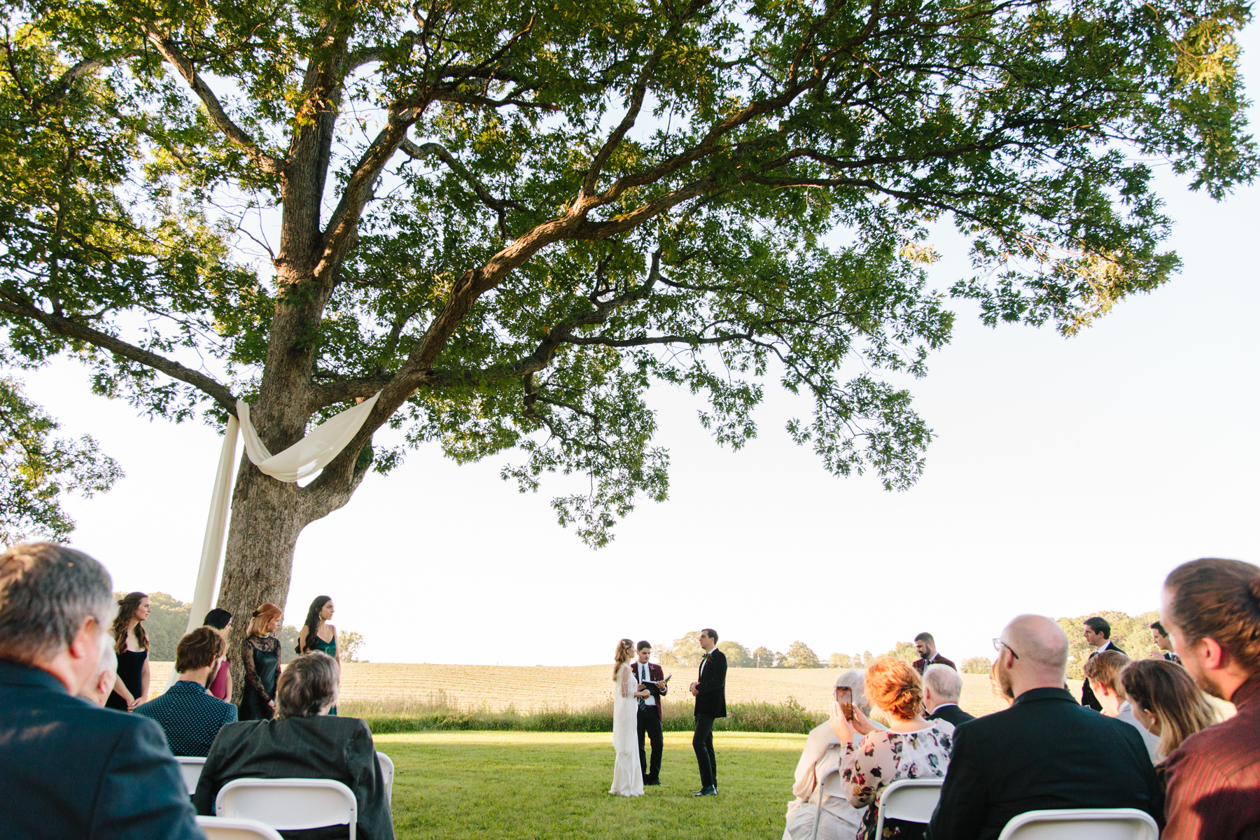 illinois farm wedding-41.jpg
