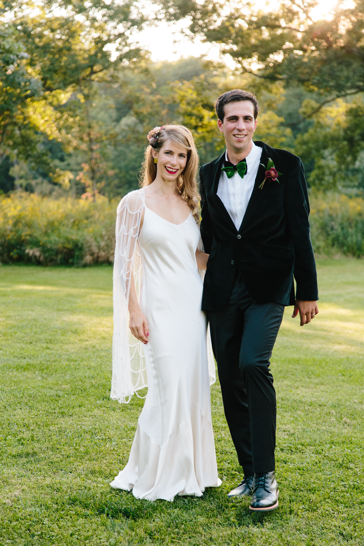 illinois farm wedding-50.jpg