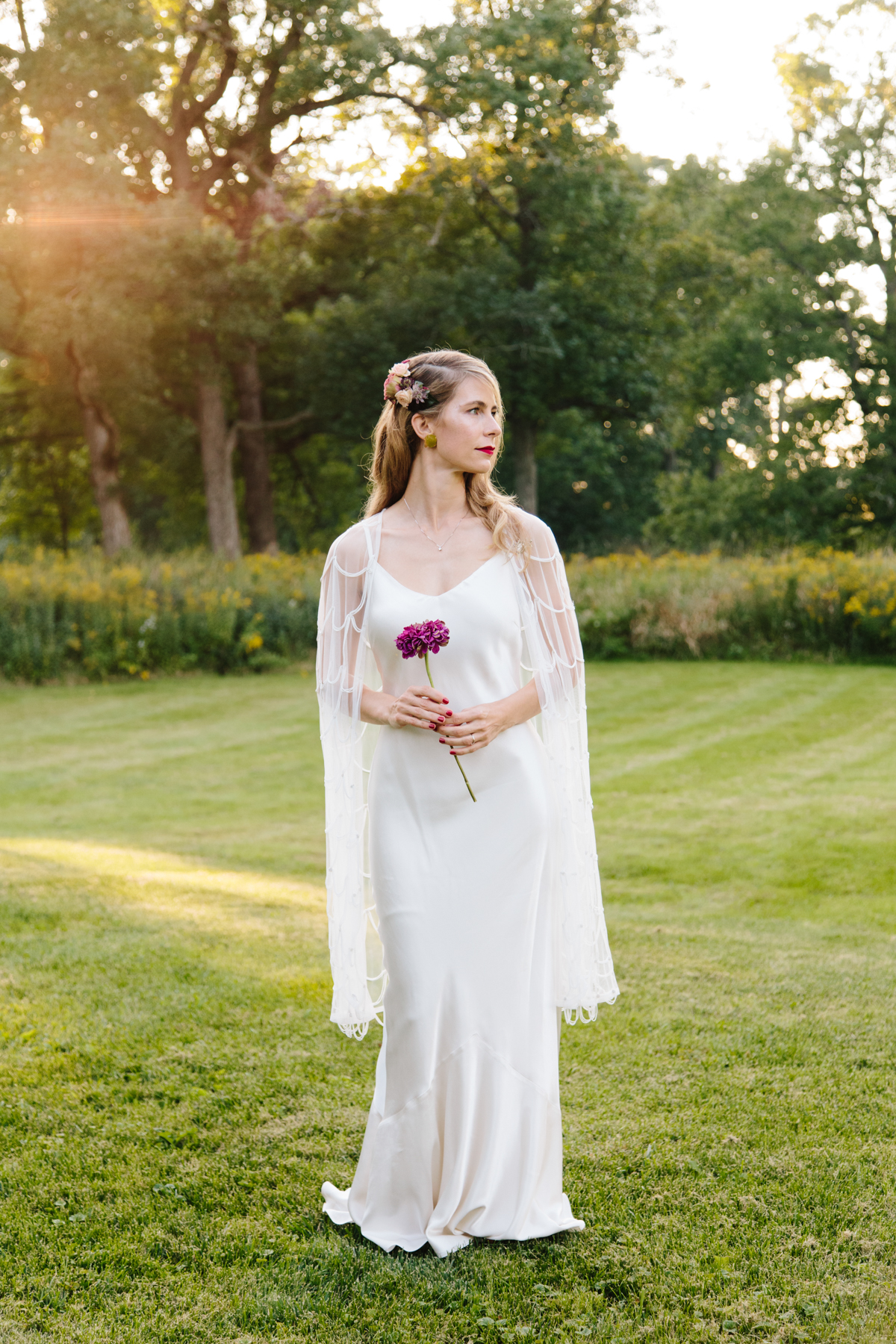 illinois farm wedding-55.jpg