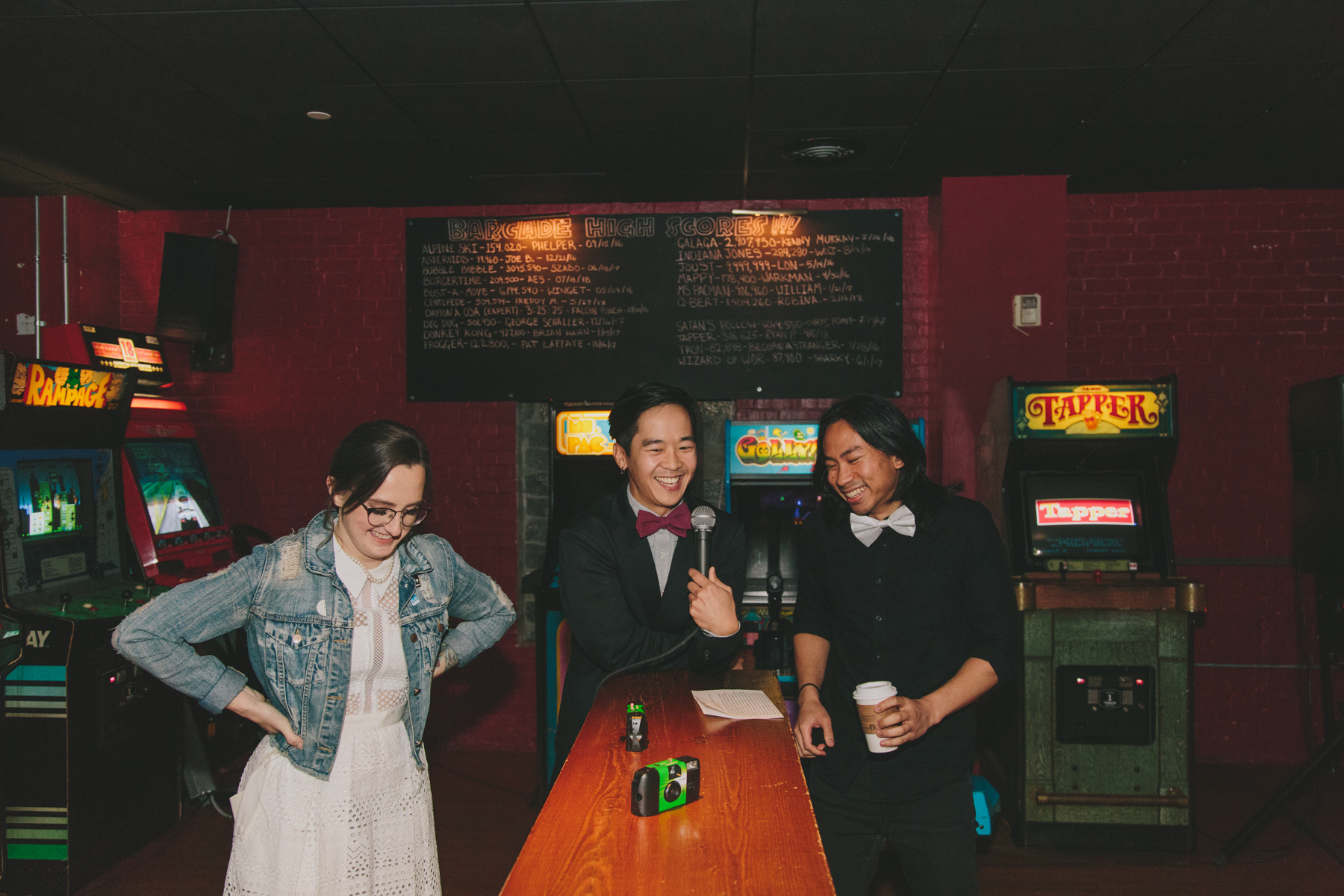 Barcade New Haven Wedding-42.jpg