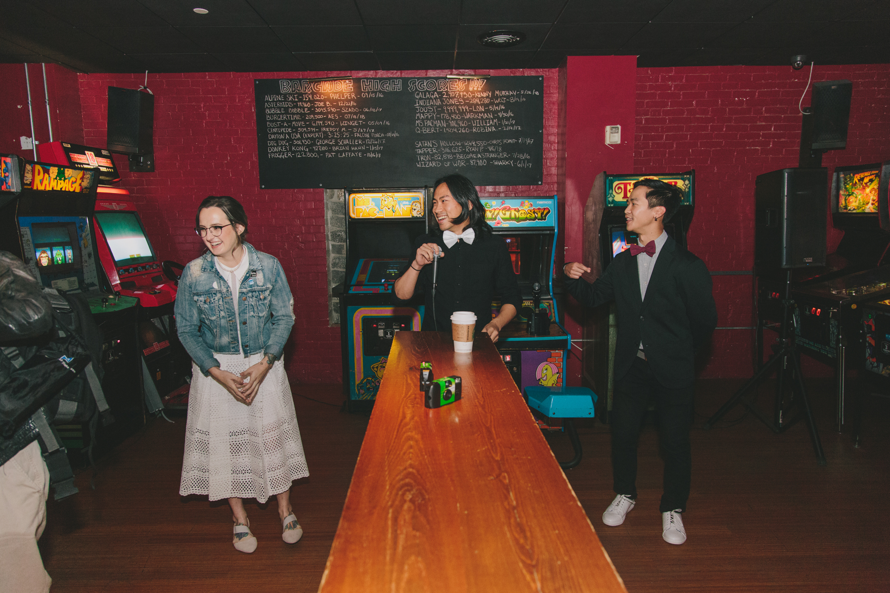 Barcade New Haven Wedding-43.jpg