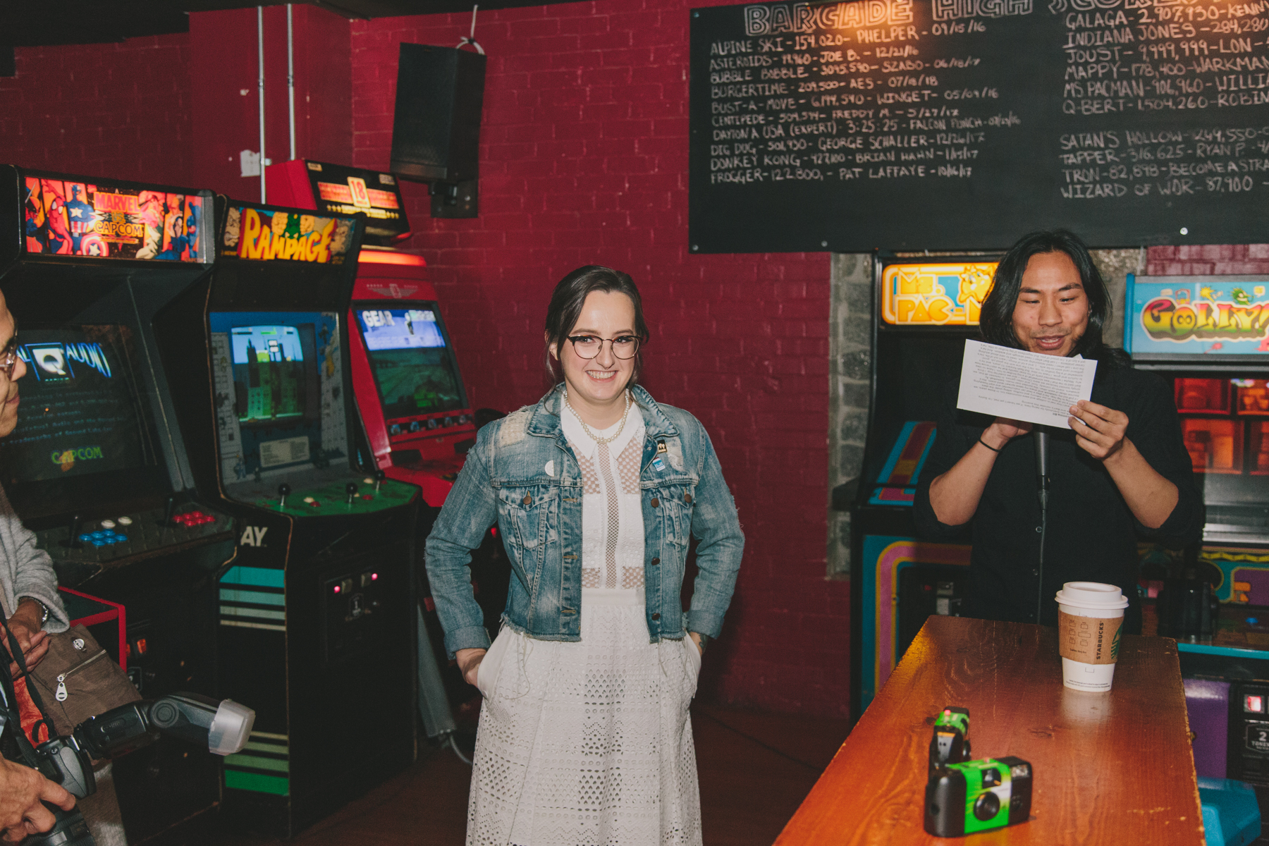 Barcade New Haven Wedding-45.jpg