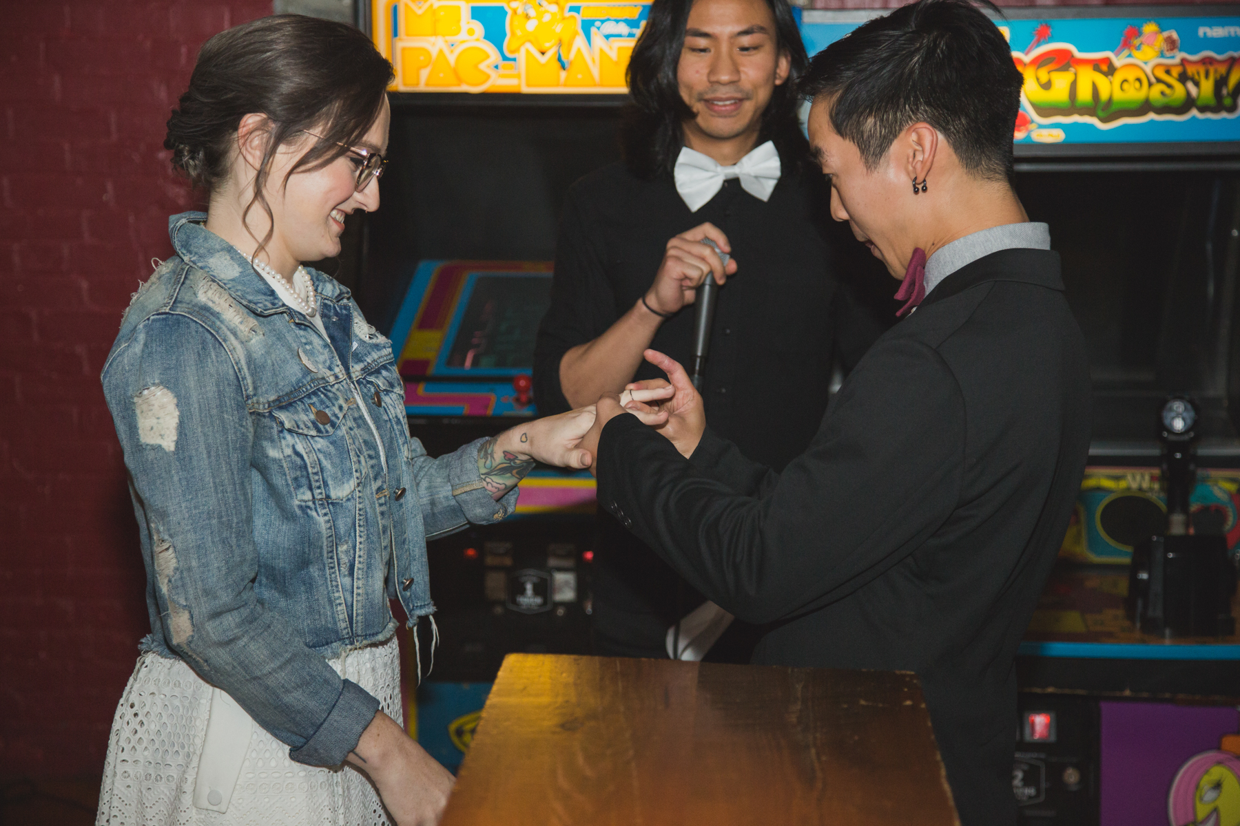 Barcade New Haven Wedding-46.jpg