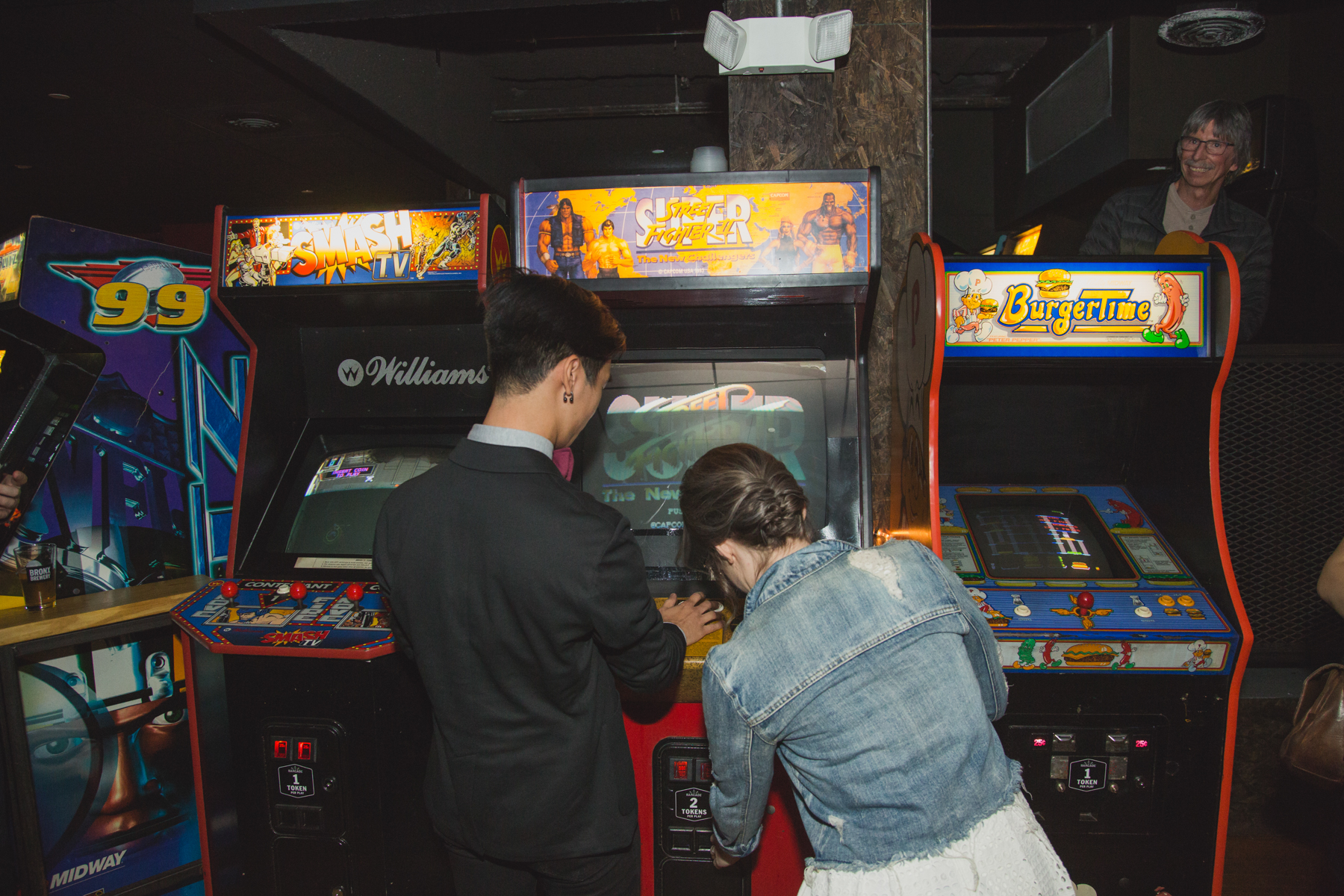 Barcade New Haven Wedding-48.jpg