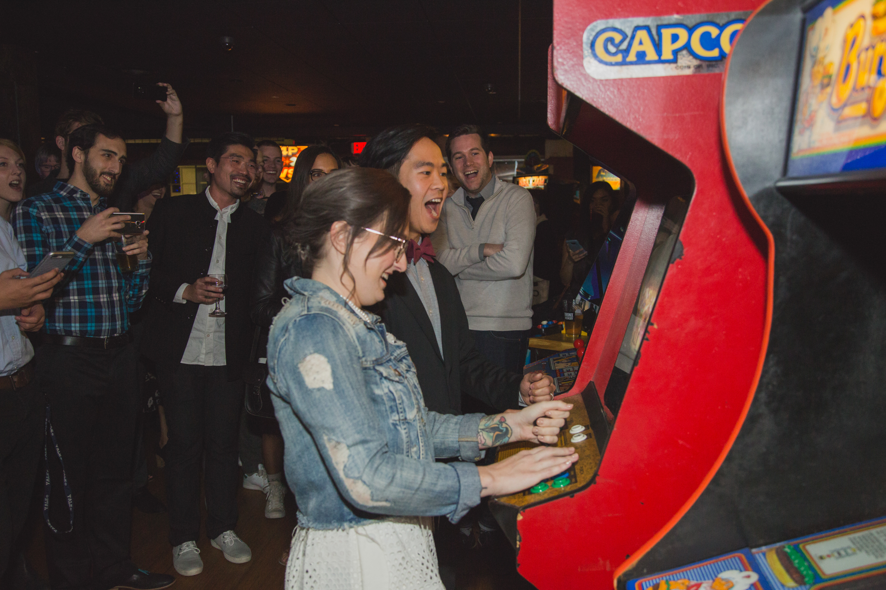 Barcade New Haven Wedding-49.jpg