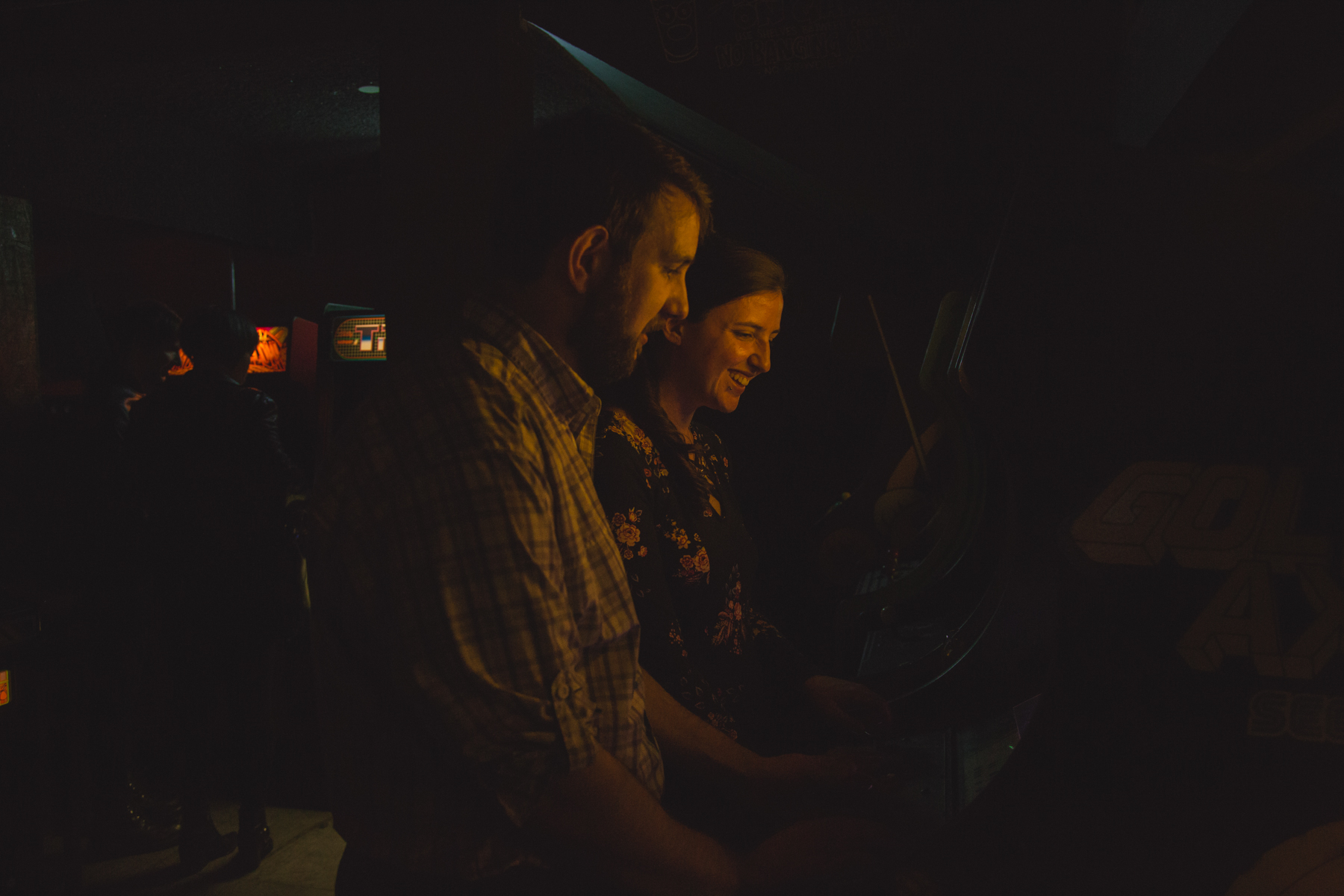 Barcade New Haven Wedding-52.jpg
