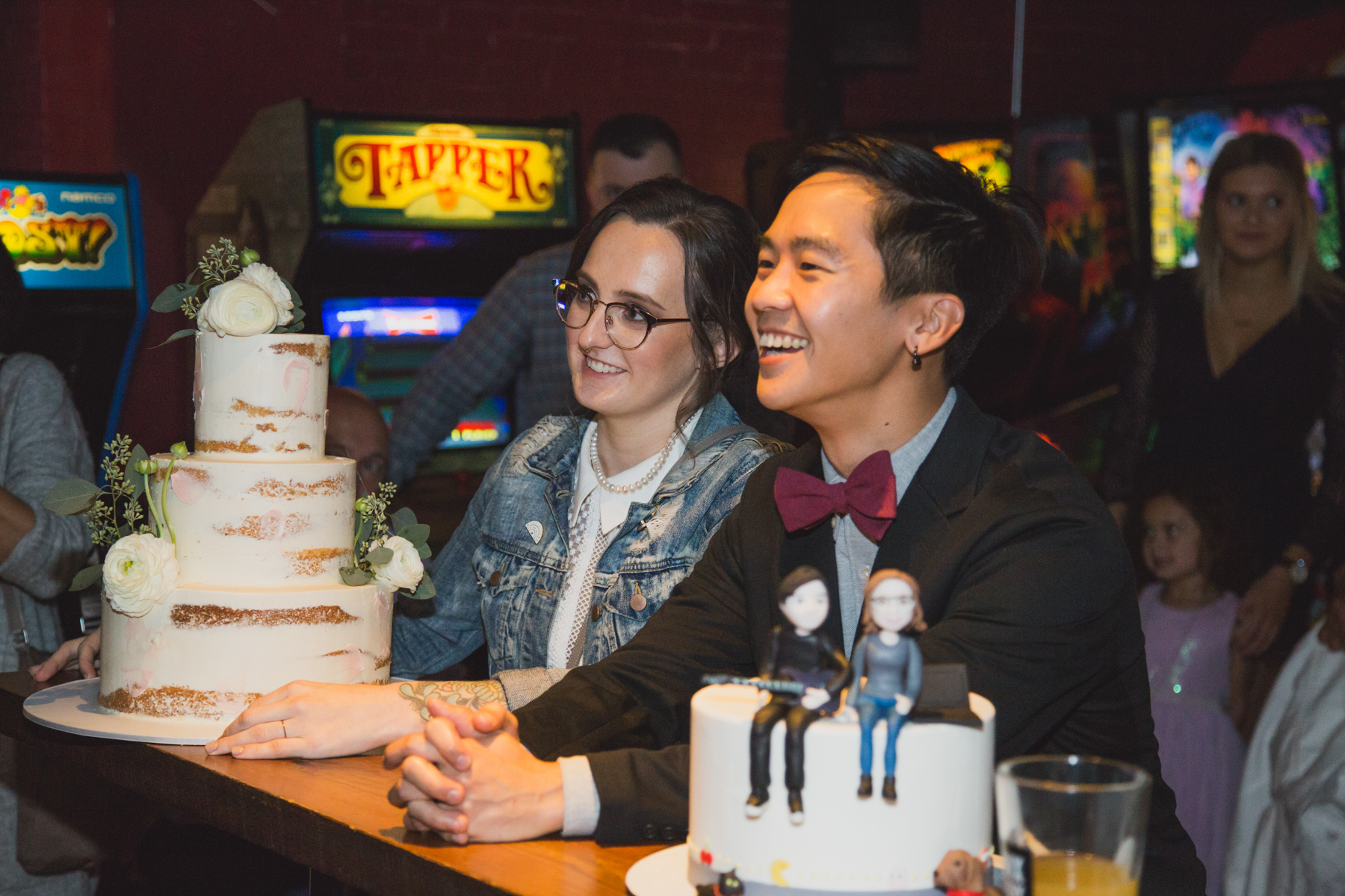 Barcade New Haven Wedding-68.jpg