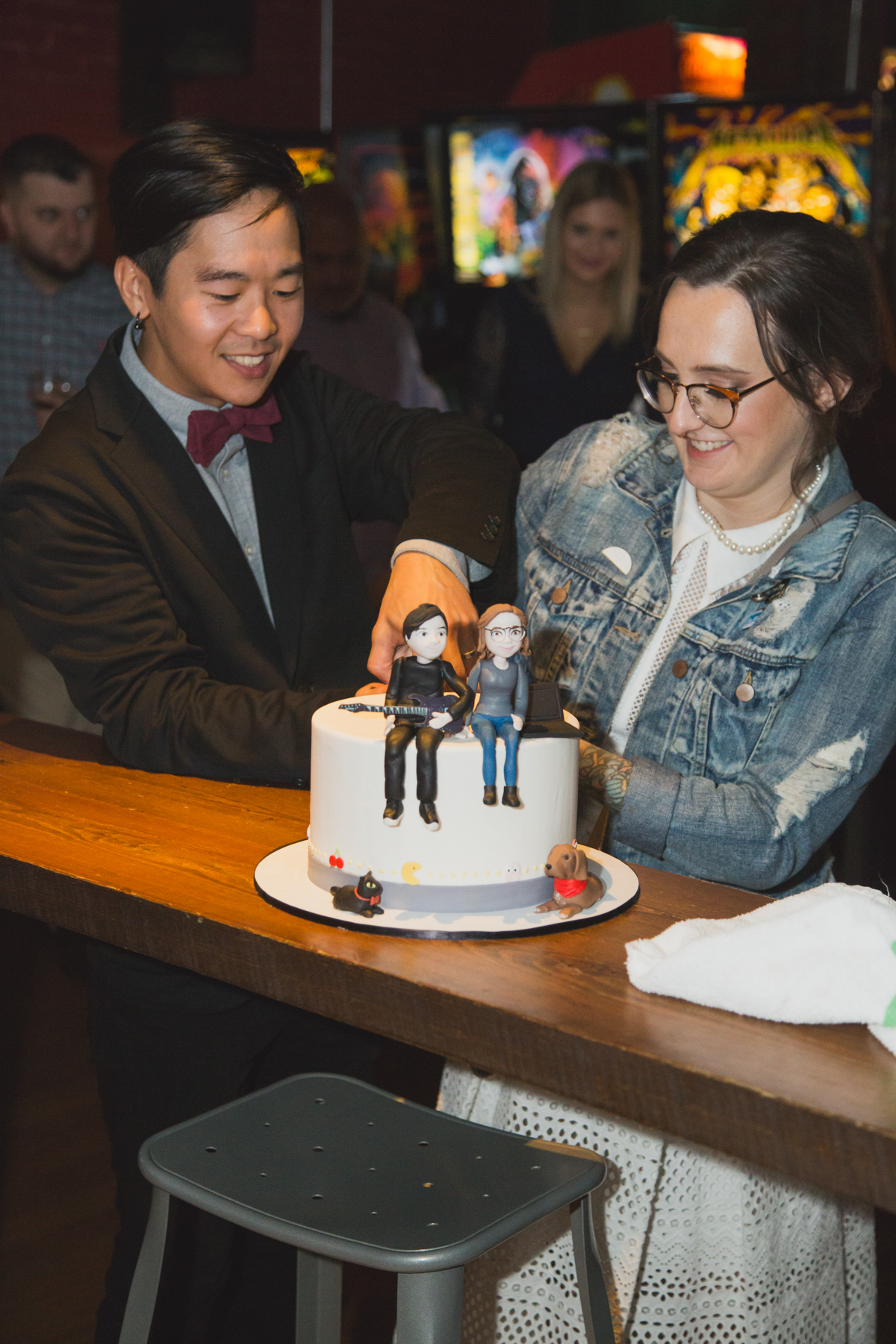 Barcade New Haven Wedding-70.jpg