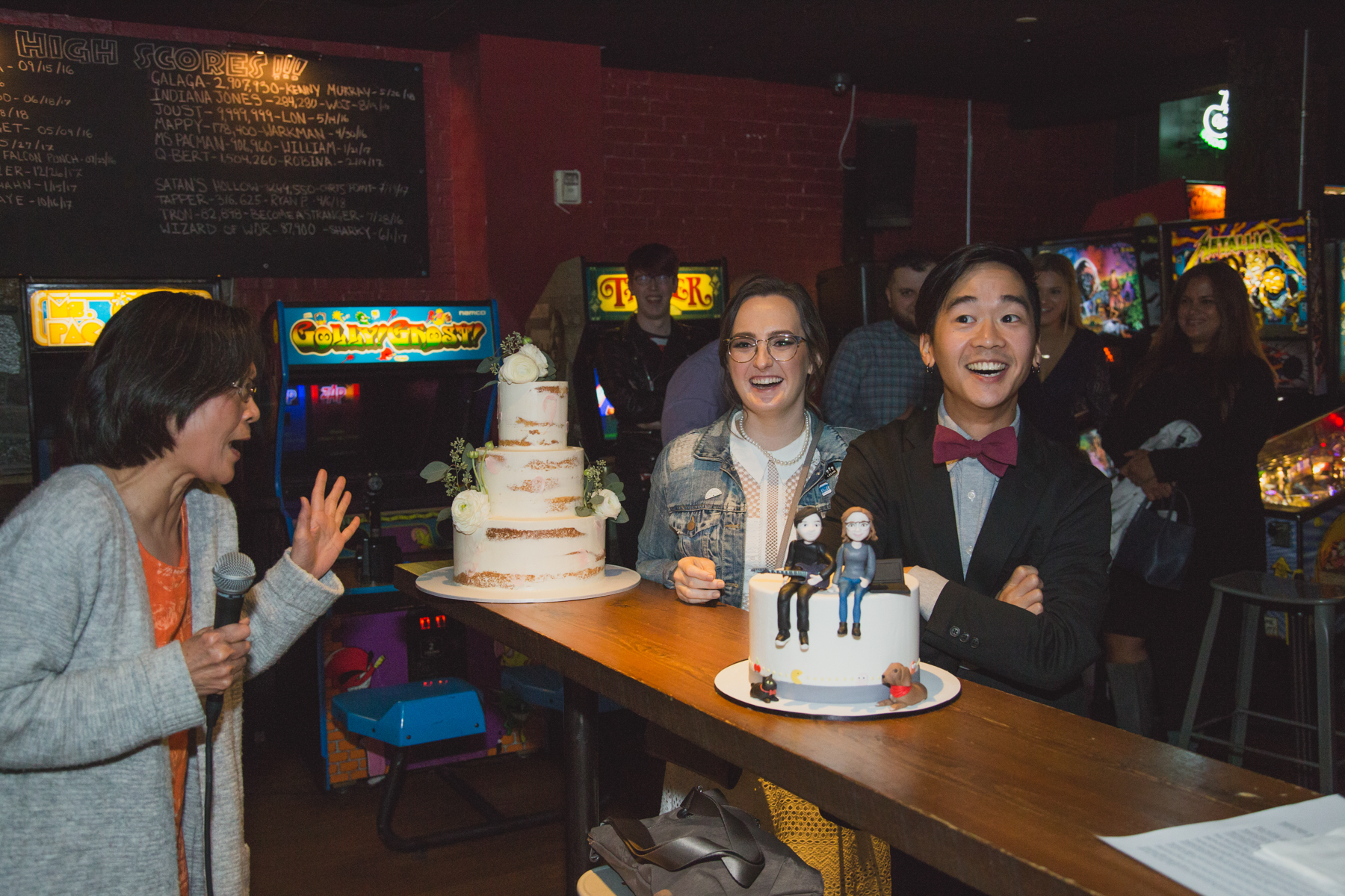 Barcade New Haven Wedding-67.jpg