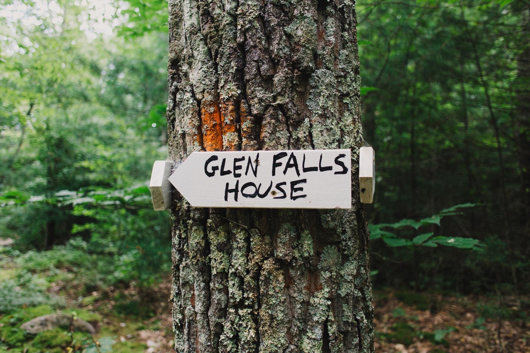 glen falls house-6.jpg