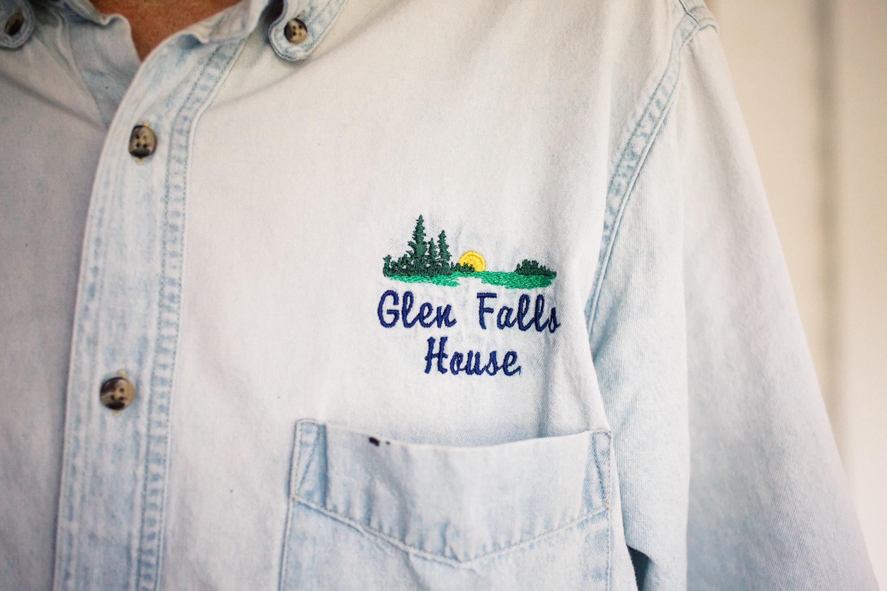 glen falls house-13.jpg