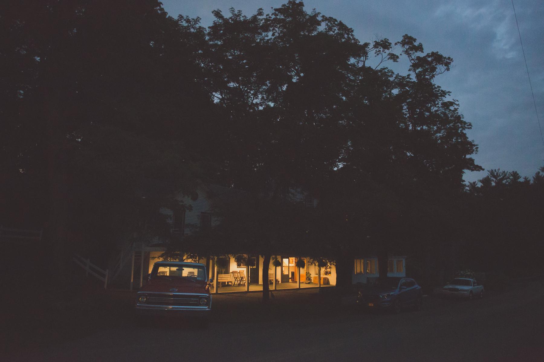 glen falls house-40.jpg