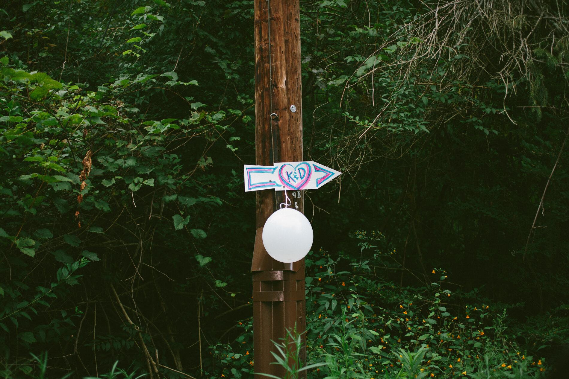 Berkshire Farm Wedding-2.jpg