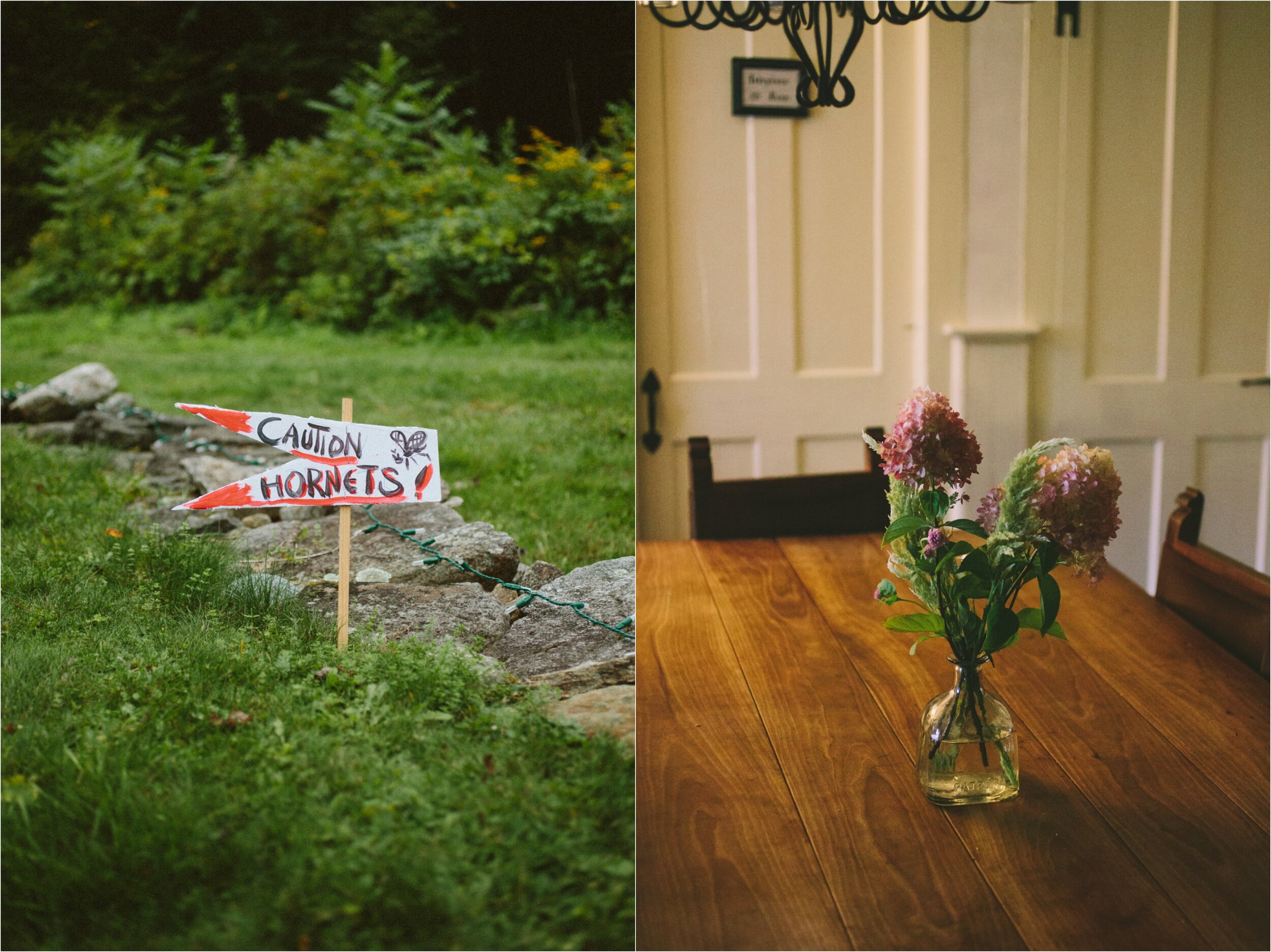 Berkshire Farm Wedding-10.jpg