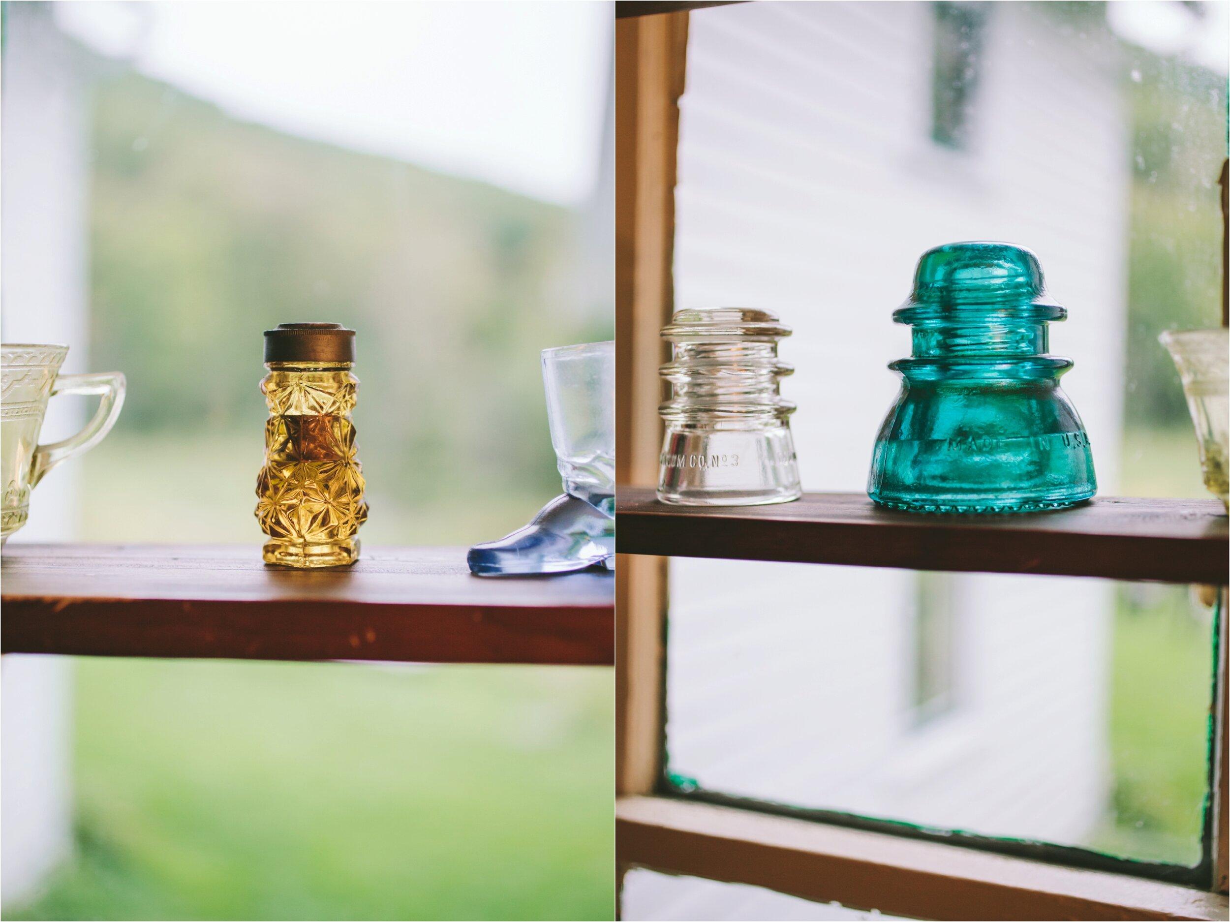 Berkshire Farm Wedding-15.jpg