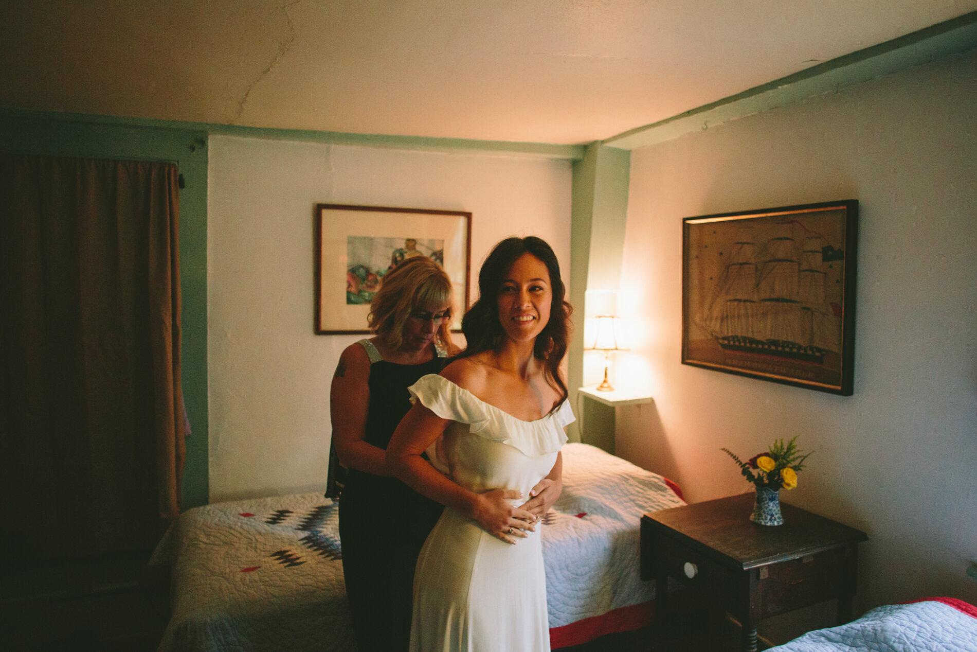 Berkshire Farm Wedding-23.jpg