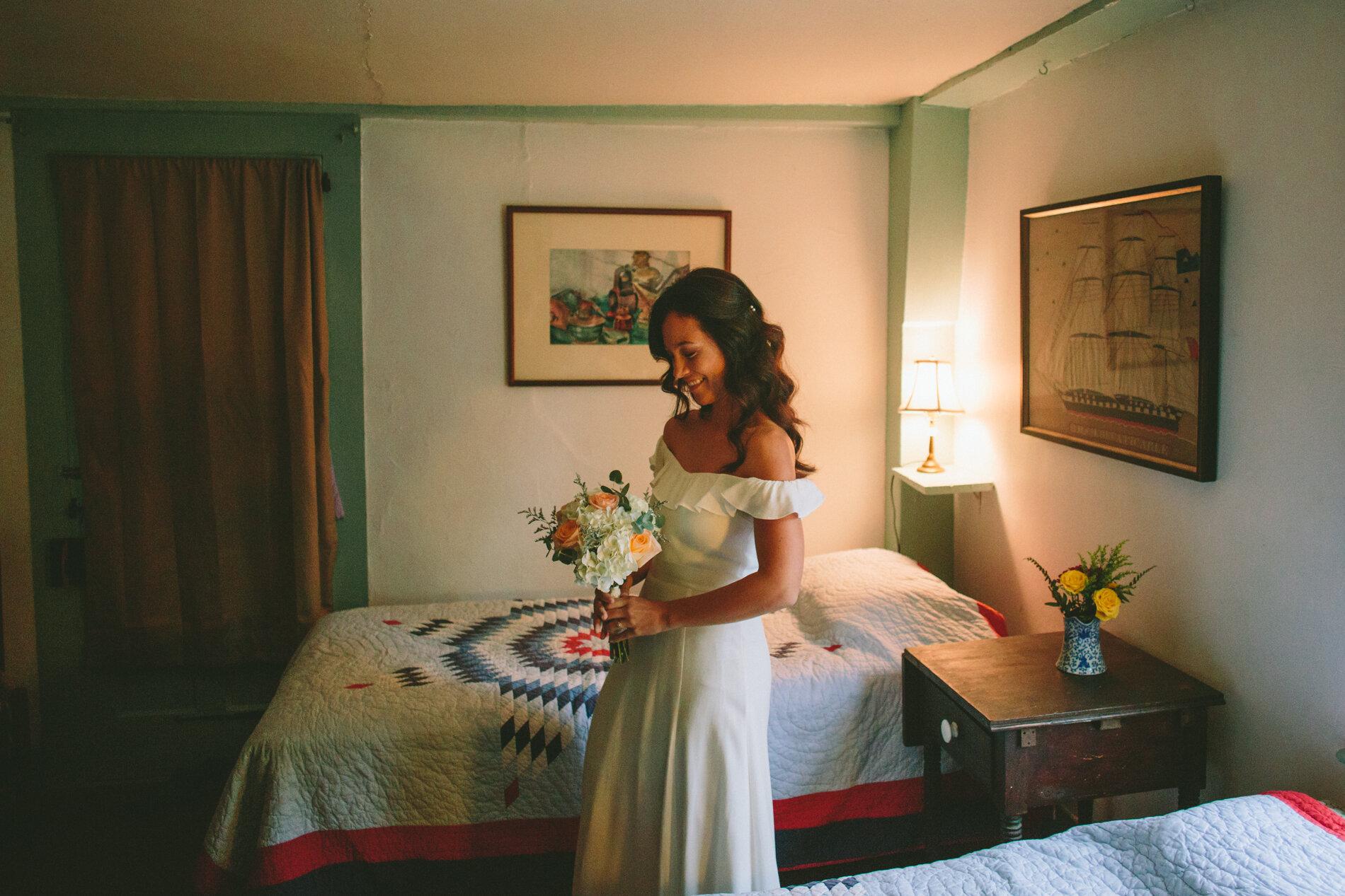 Berkshire Farm Wedding-25.jpg