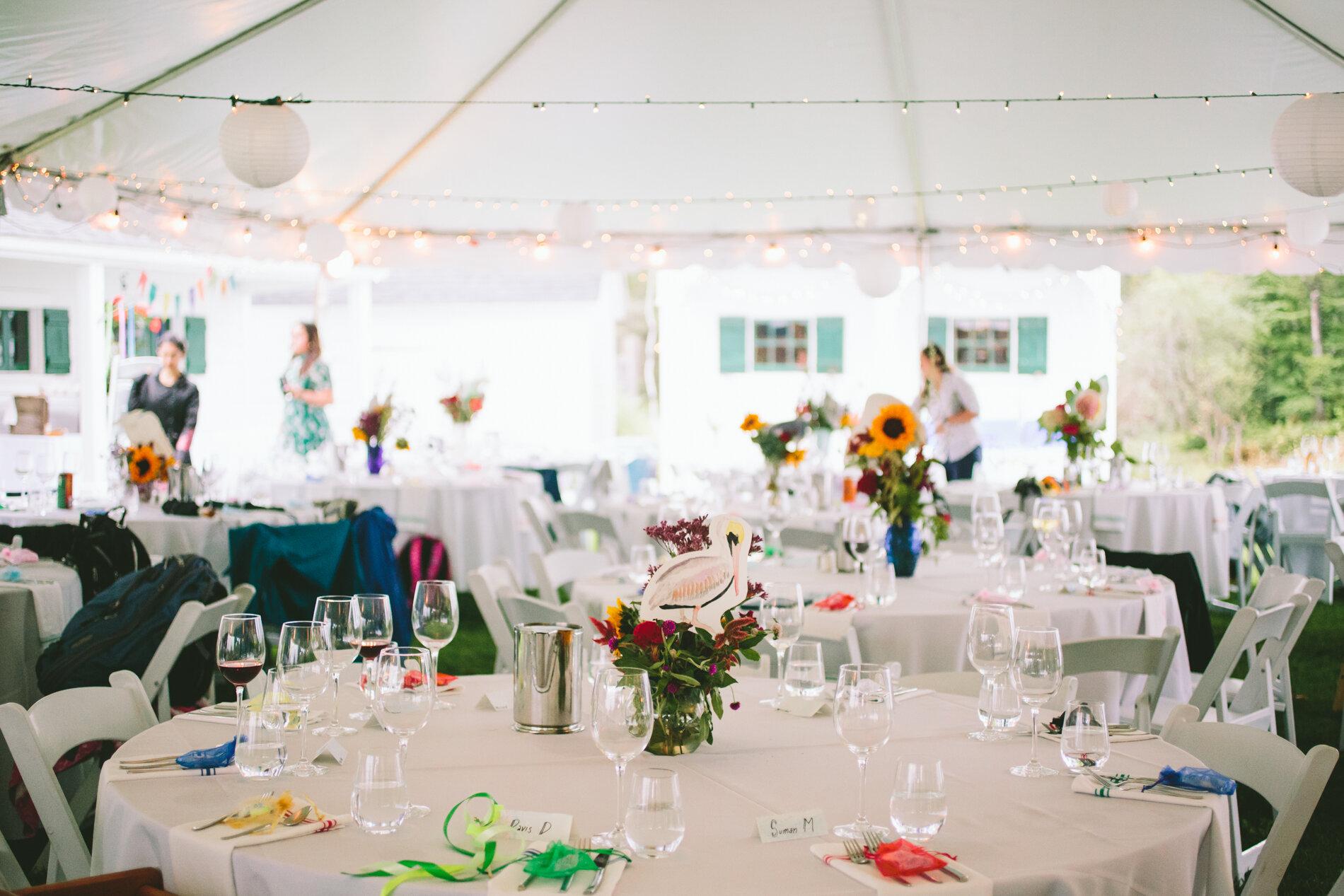 Berkshire Farm Wedding-37.jpg