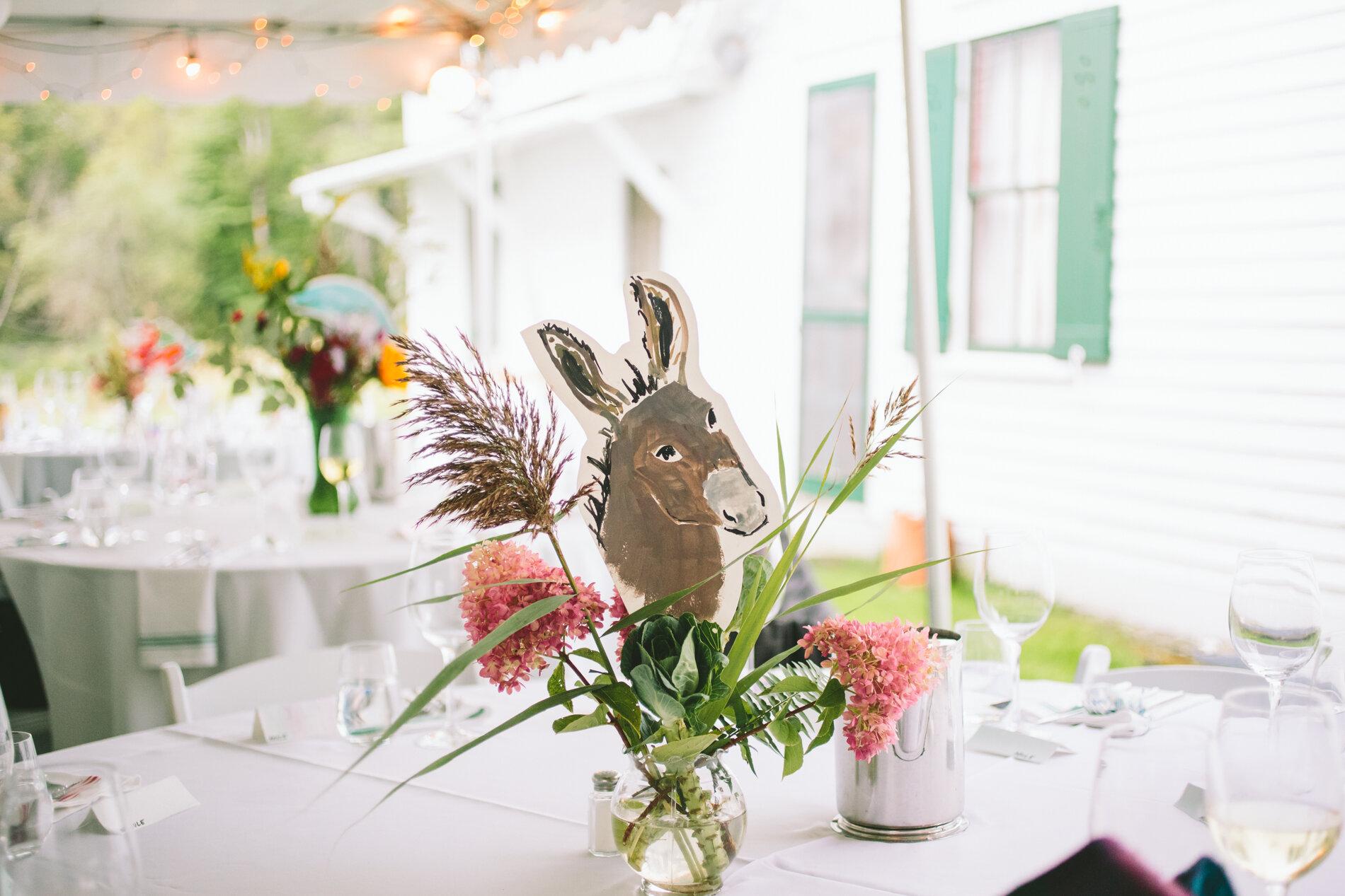 Berkshire Farm Wedding-39.jpg
