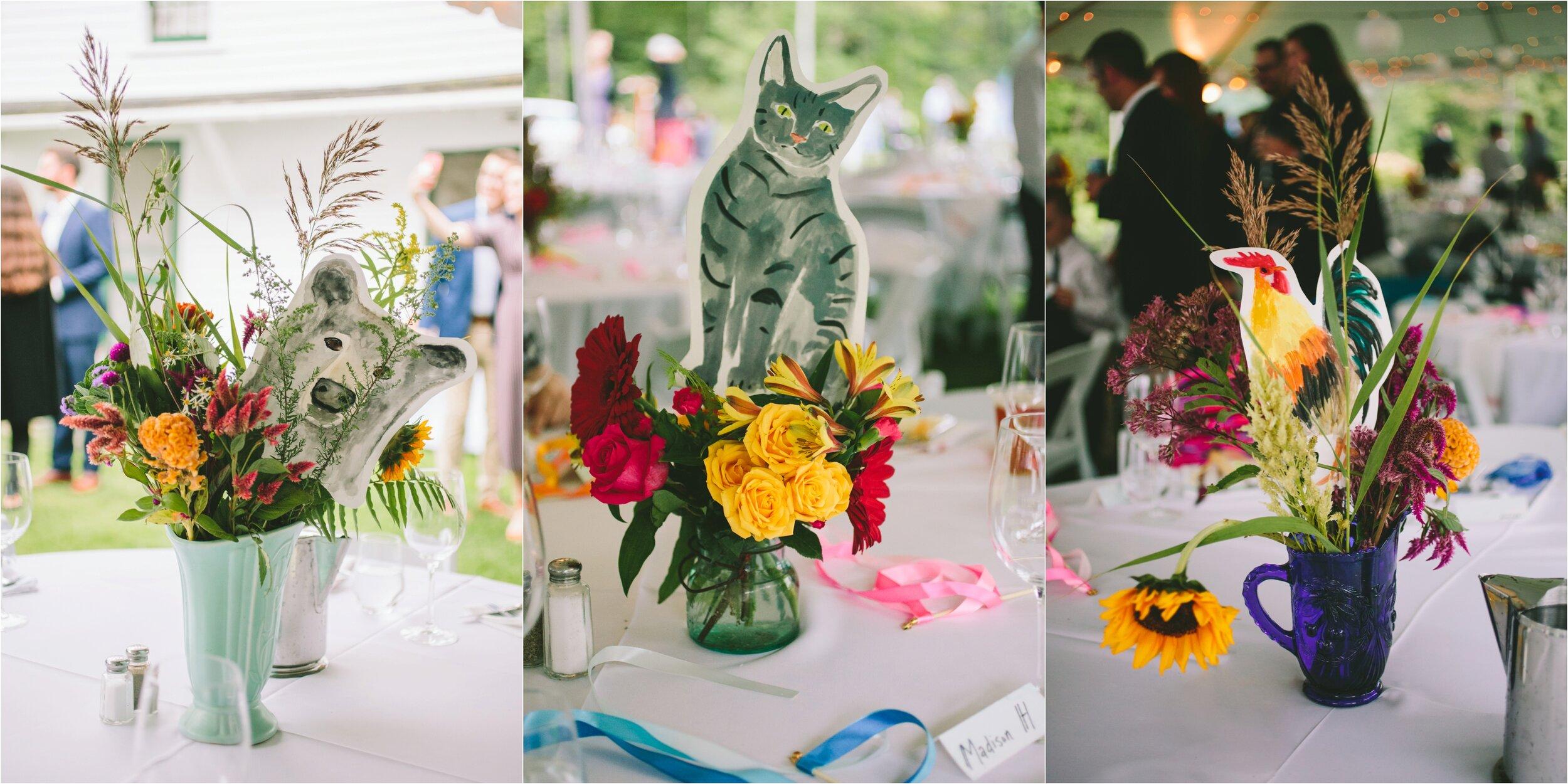 Berkshire Farm Wedding-43.jpg