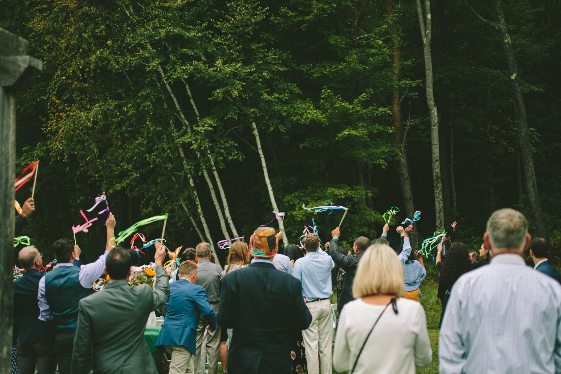Berkshire Farm Wedding-54.jpg
