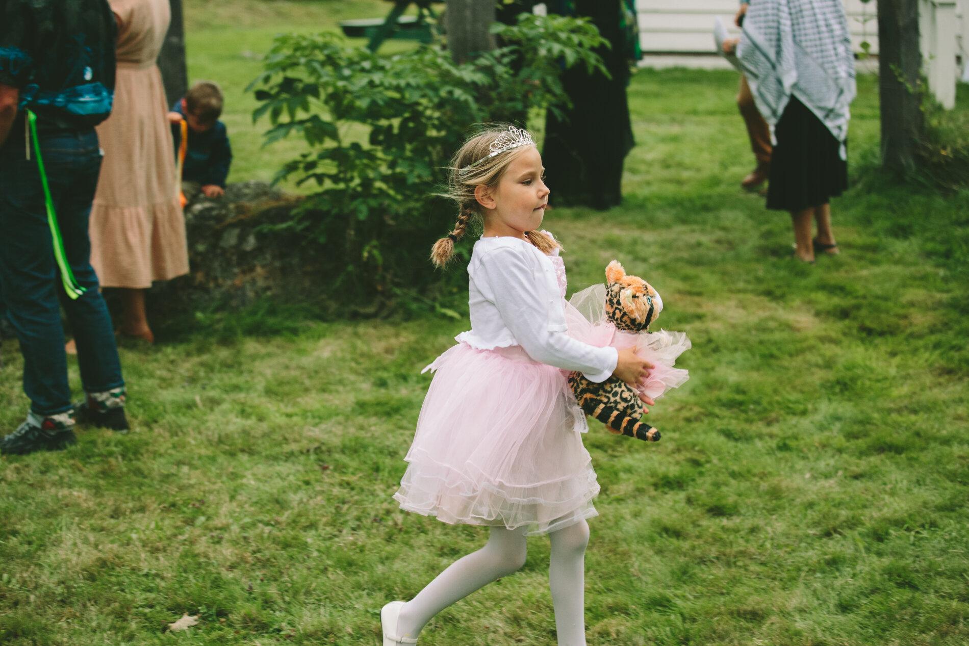 Berkshire Farm Wedding-56.jpg