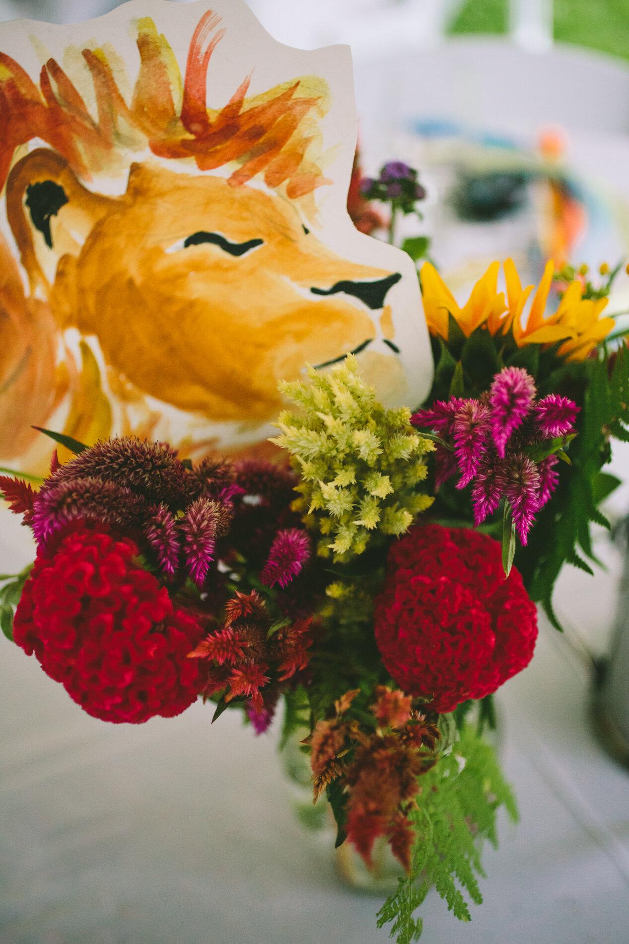Berkshire Farm Wedding-44.jpg