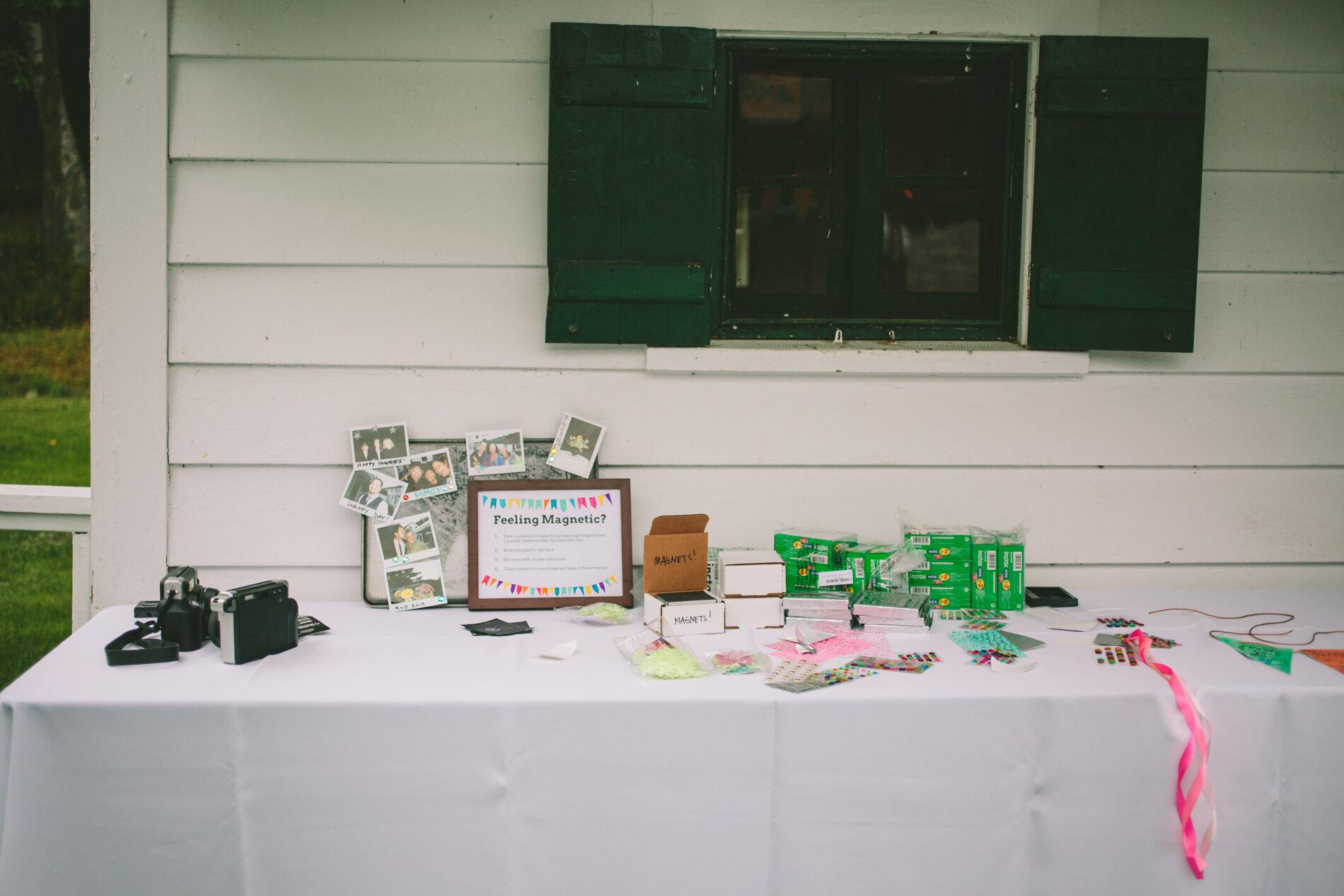 Berkshire Farm Wedding-48.jpg