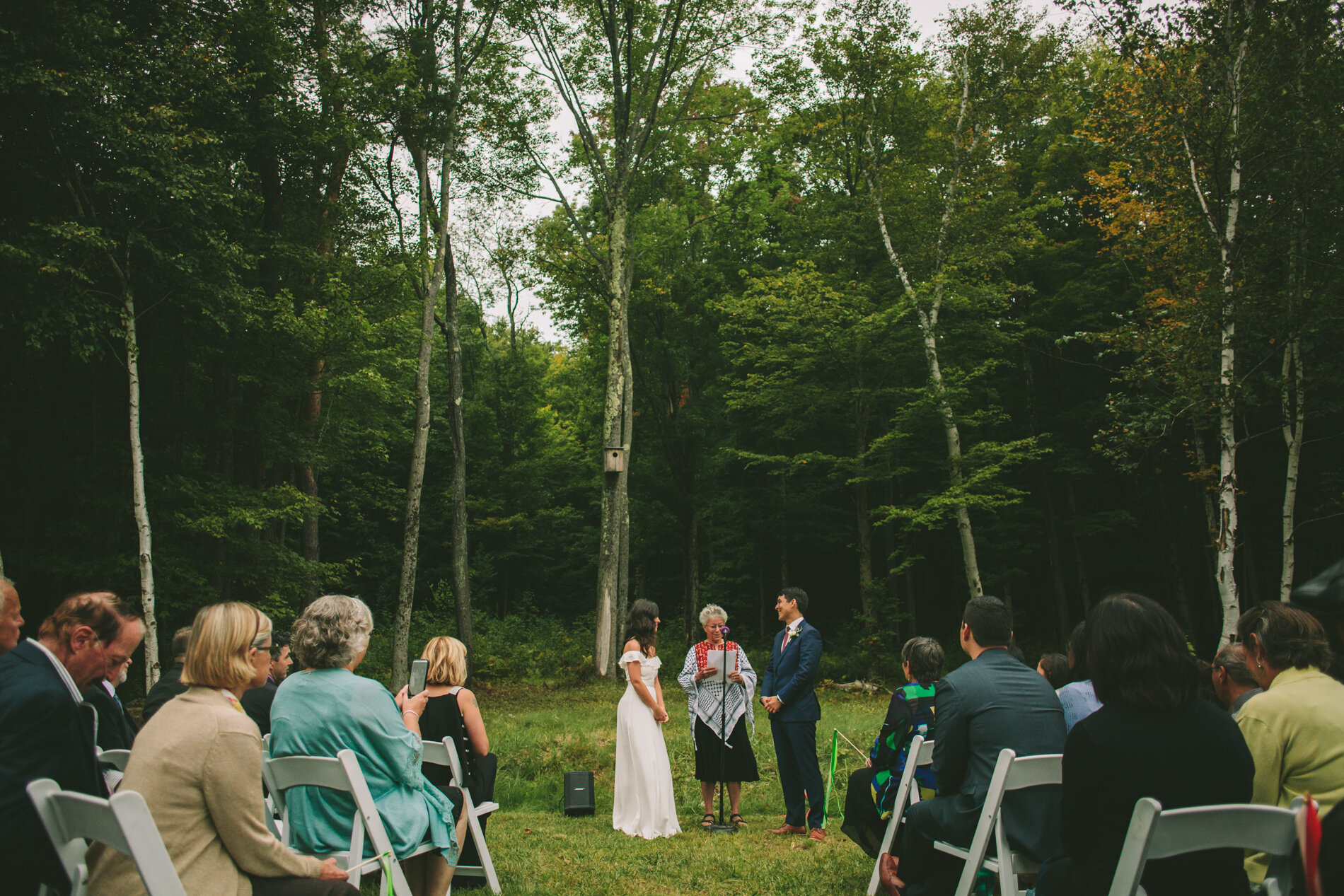 Berkshire Farm Wedding-62.jpg