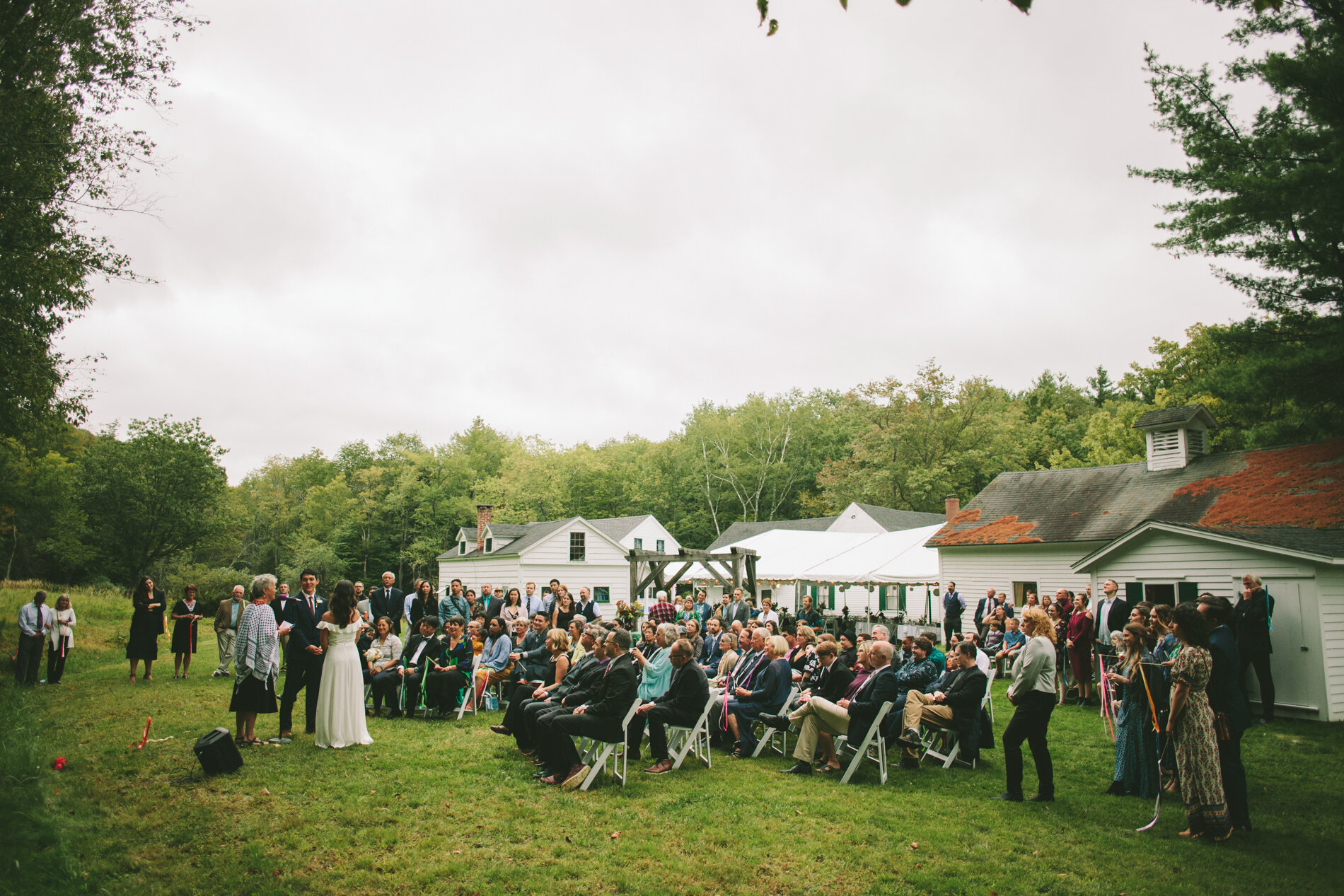 Berkshire Farm Wedding-63.jpg