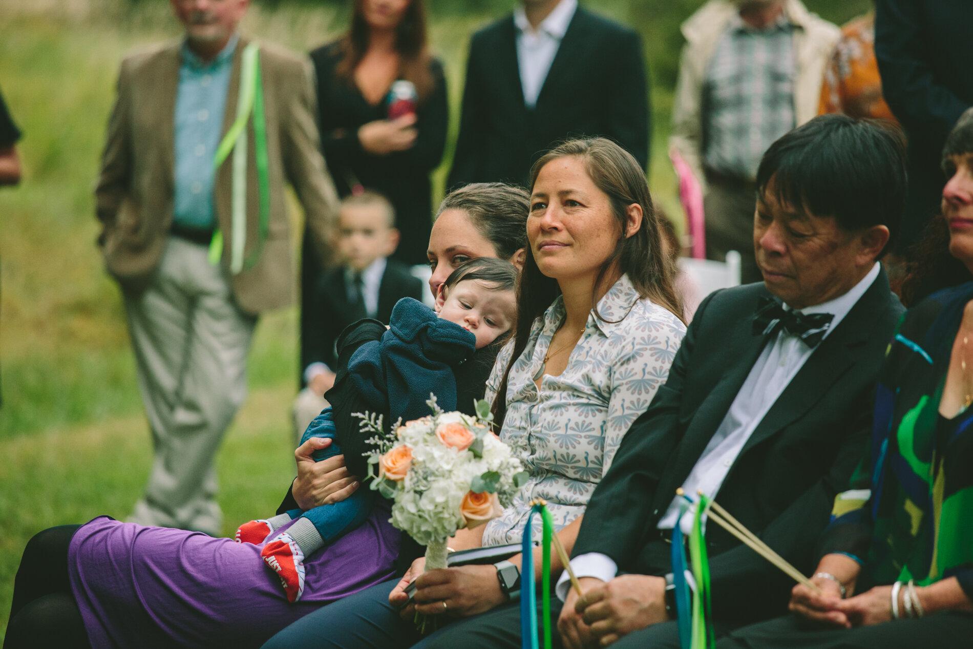 Berkshire Farm Wedding-65.jpg