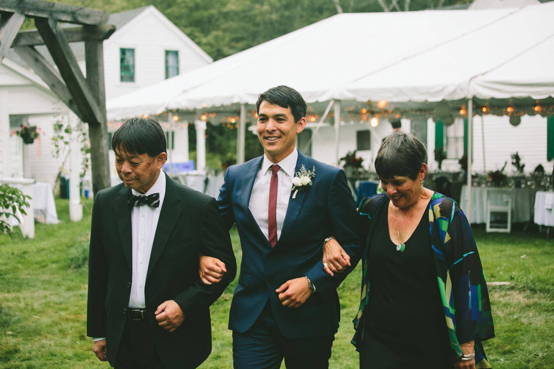 Berkshire Farm Wedding-57.jpg