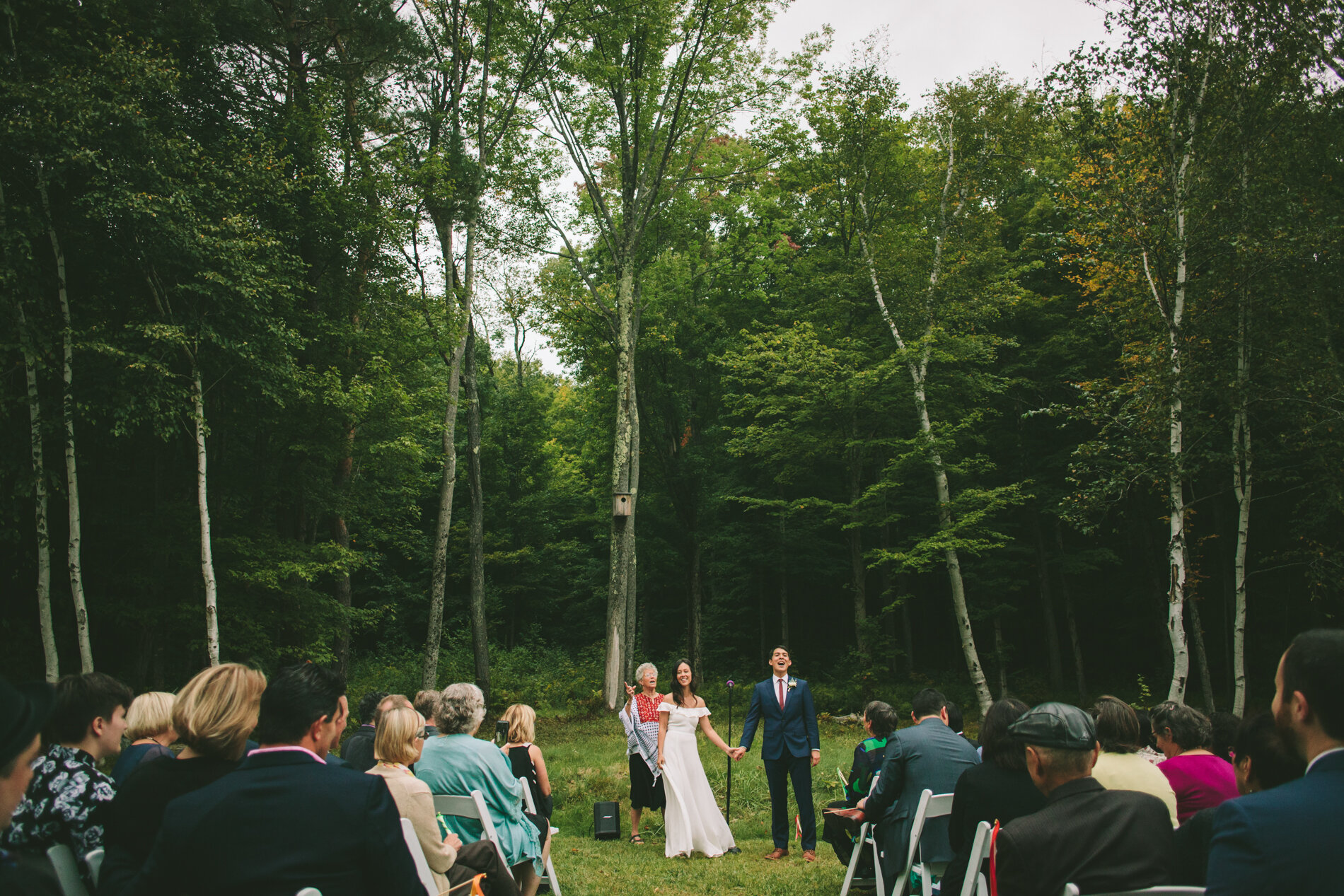 Berkshire Farm Wedding-70.jpg