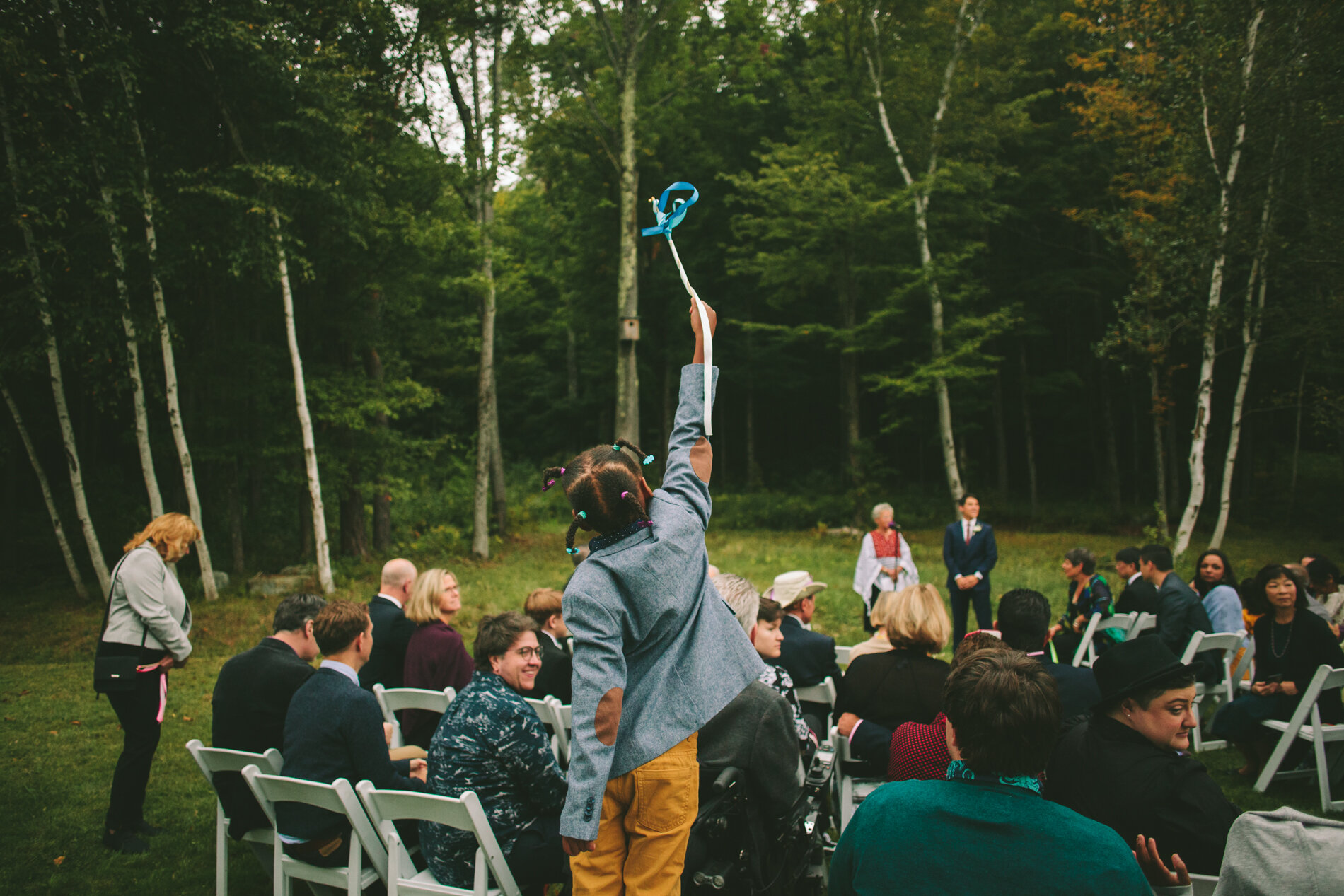Berkshire Farm Wedding-58.jpg