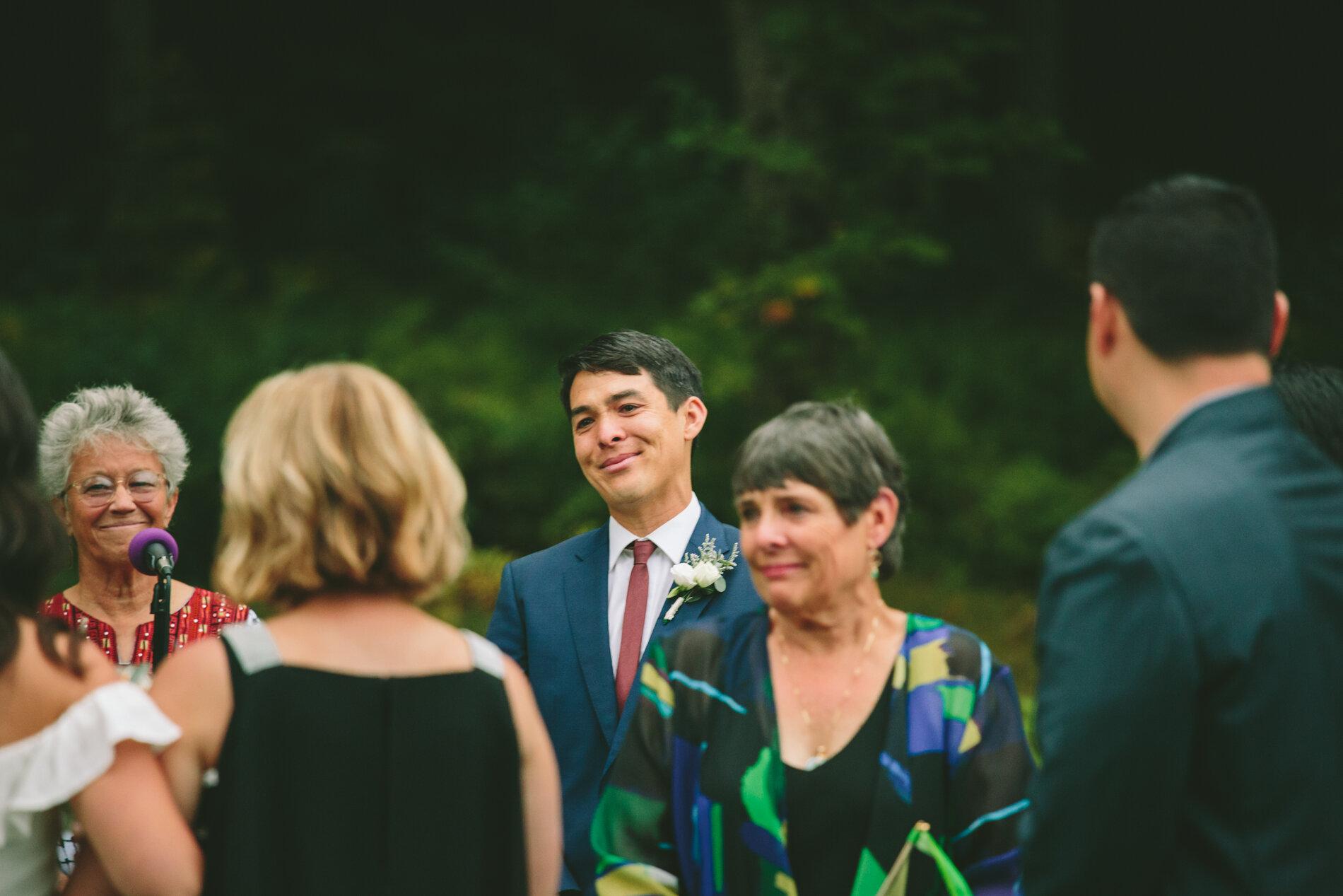 Berkshire Farm Wedding-60.jpg