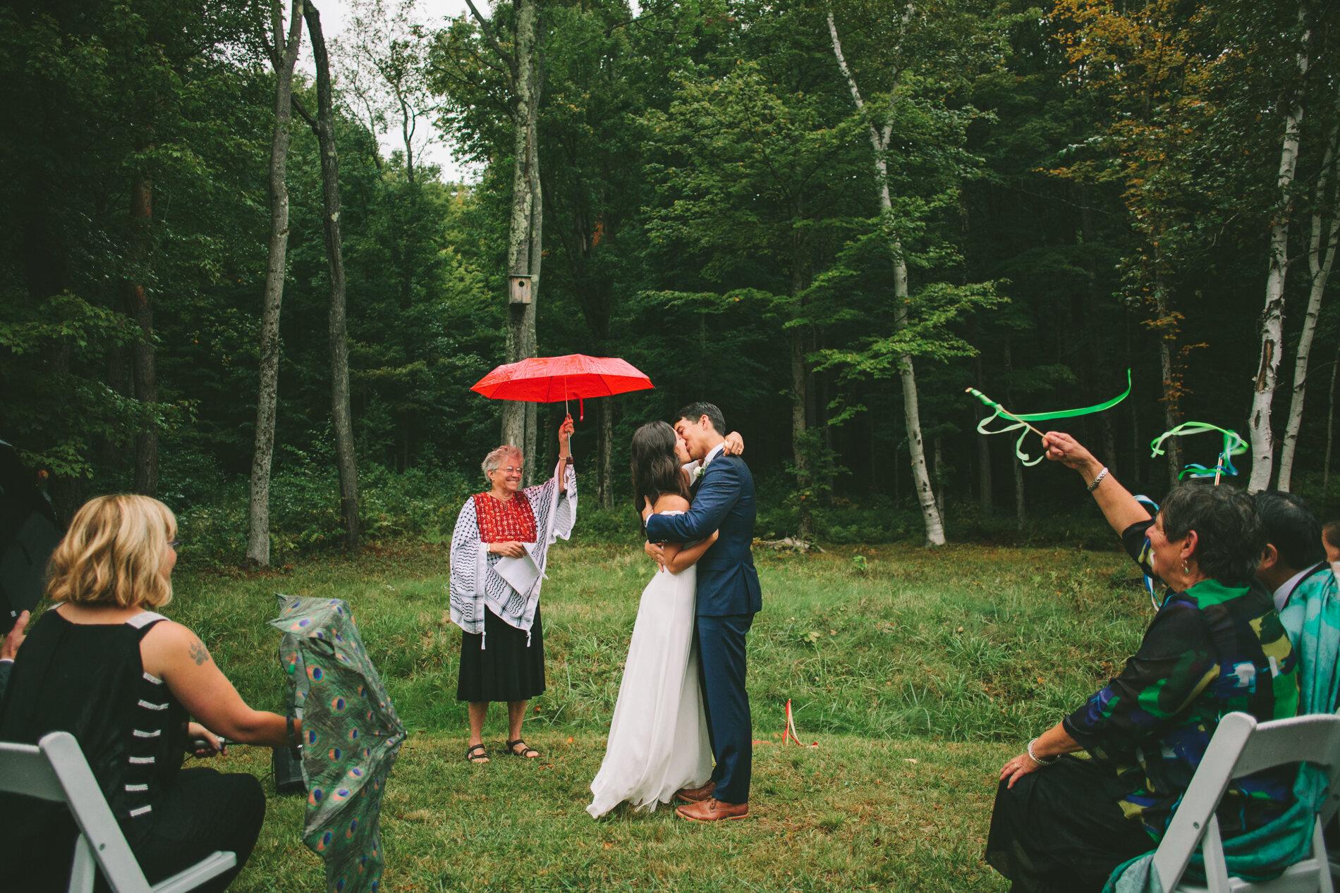 Berkshire Farm Wedding-76.jpg