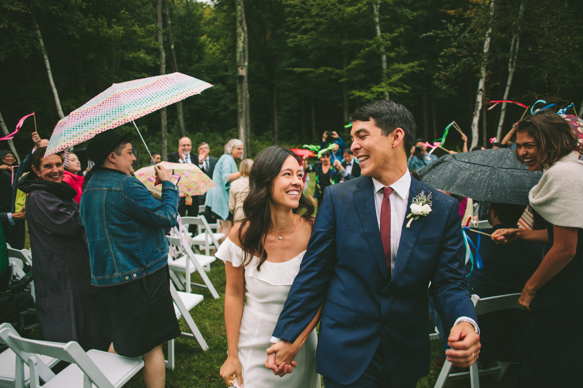 Berkshire Farm Wedding-77.jpg