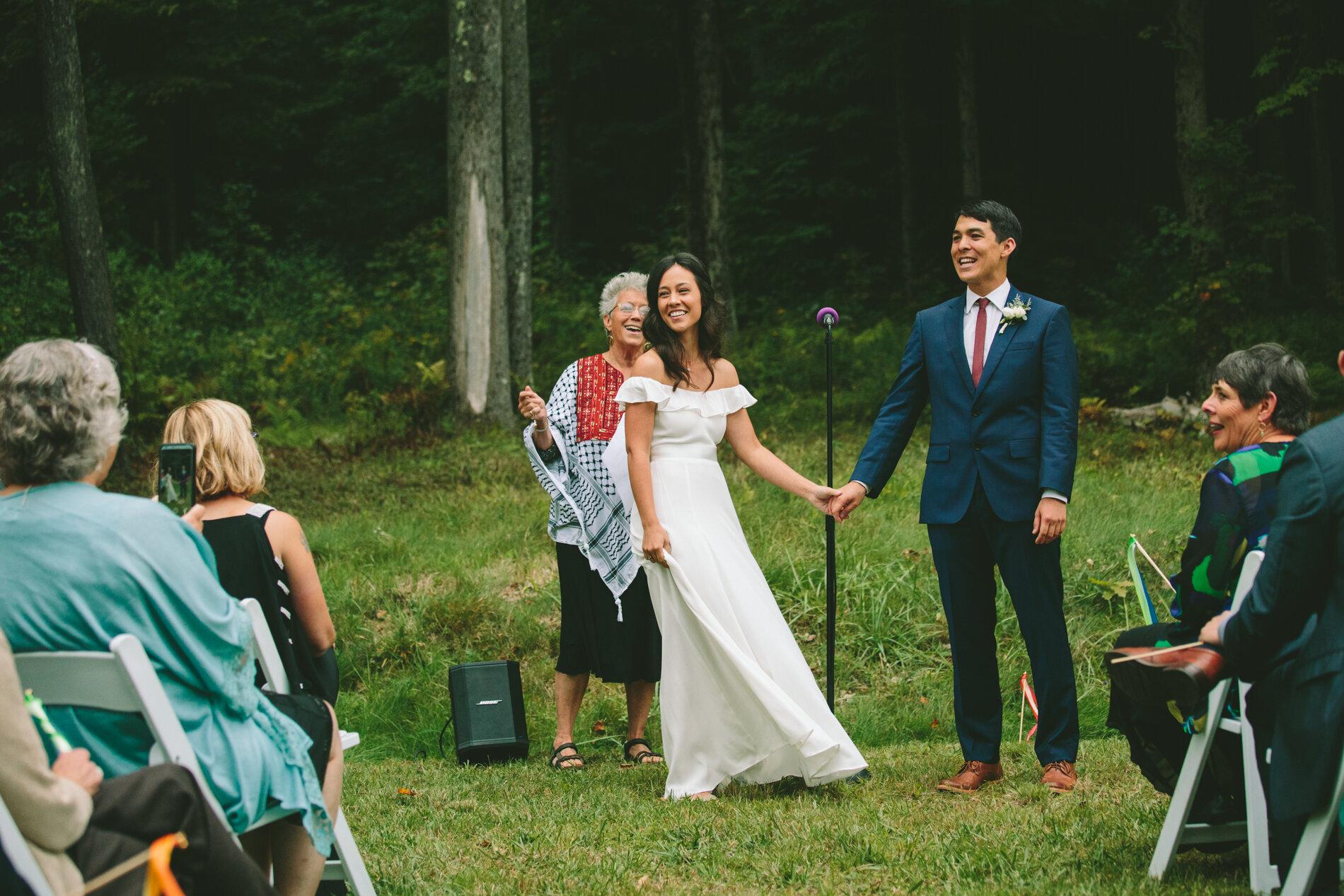 Berkshire Farm Wedding-69.jpg
