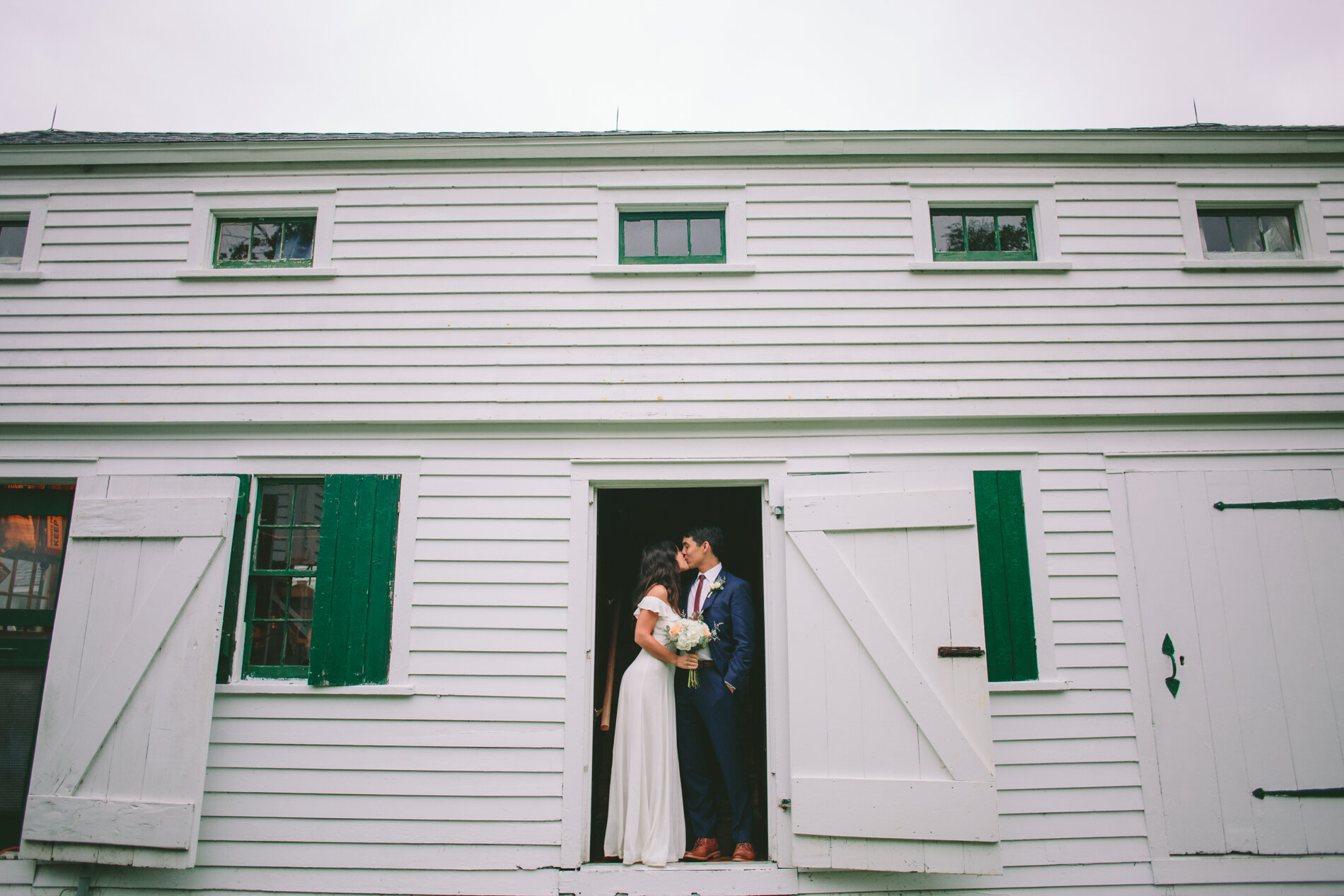 Berkshire Farm Wedding-83.jpg