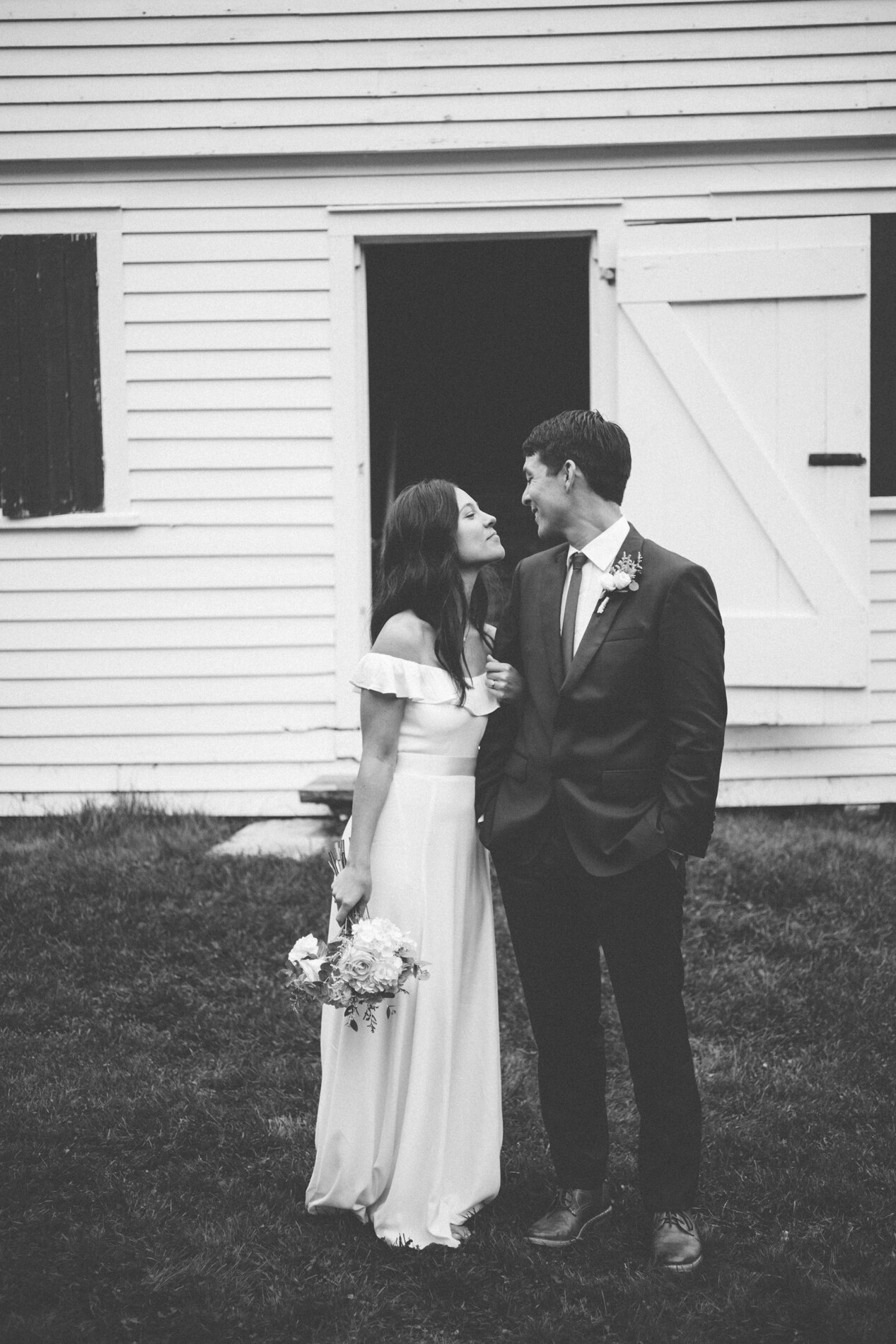 Berkshire Farm Wedding-87.jpg
