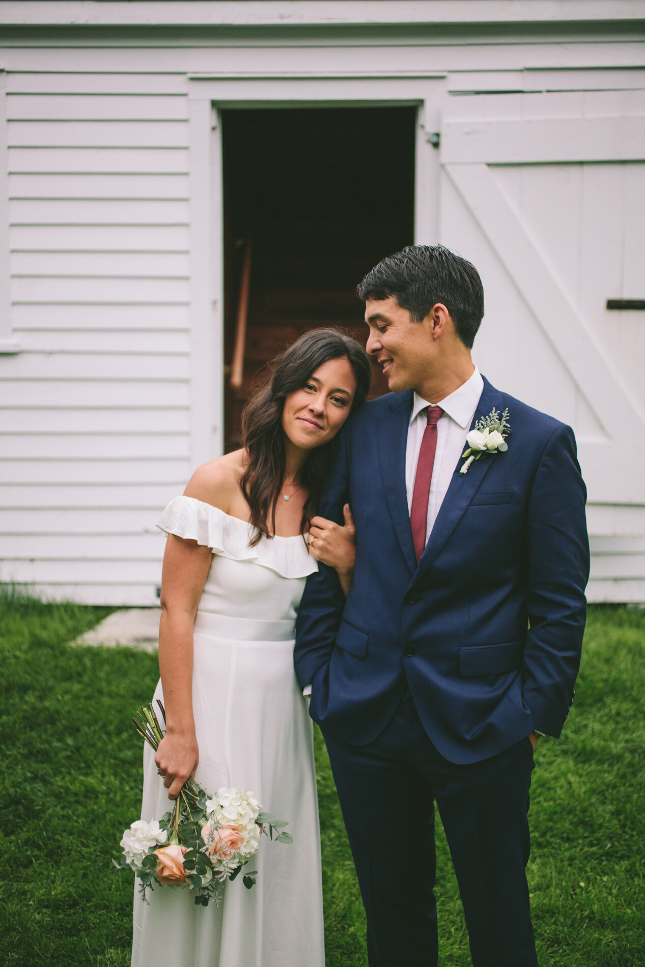 Berkshire Farm Wedding-88.jpg
