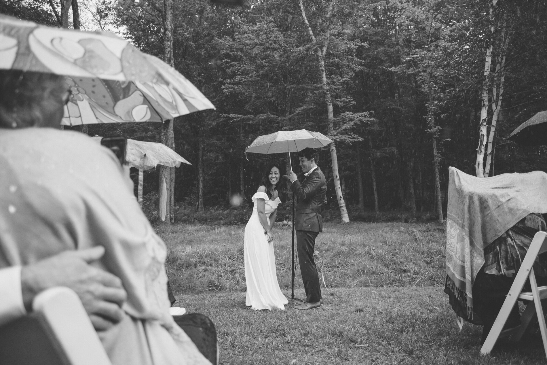 Berkshire Farm Wedding-73.jpg