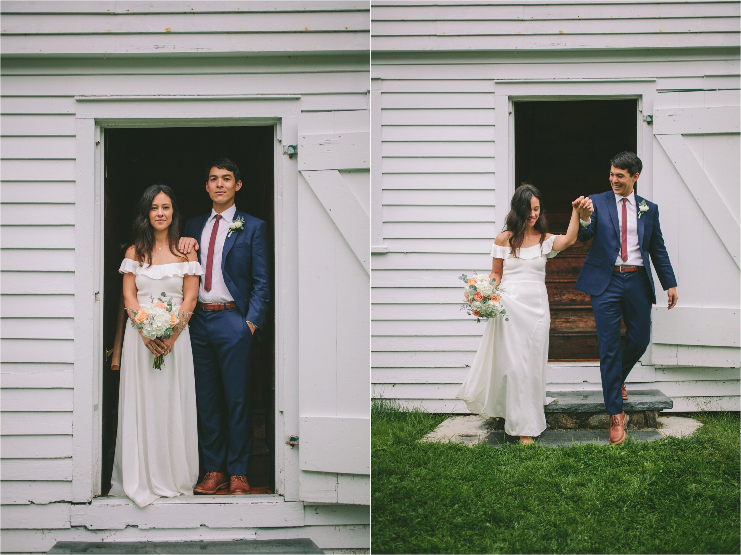 Berkshire Farm Wedding-84.jpg