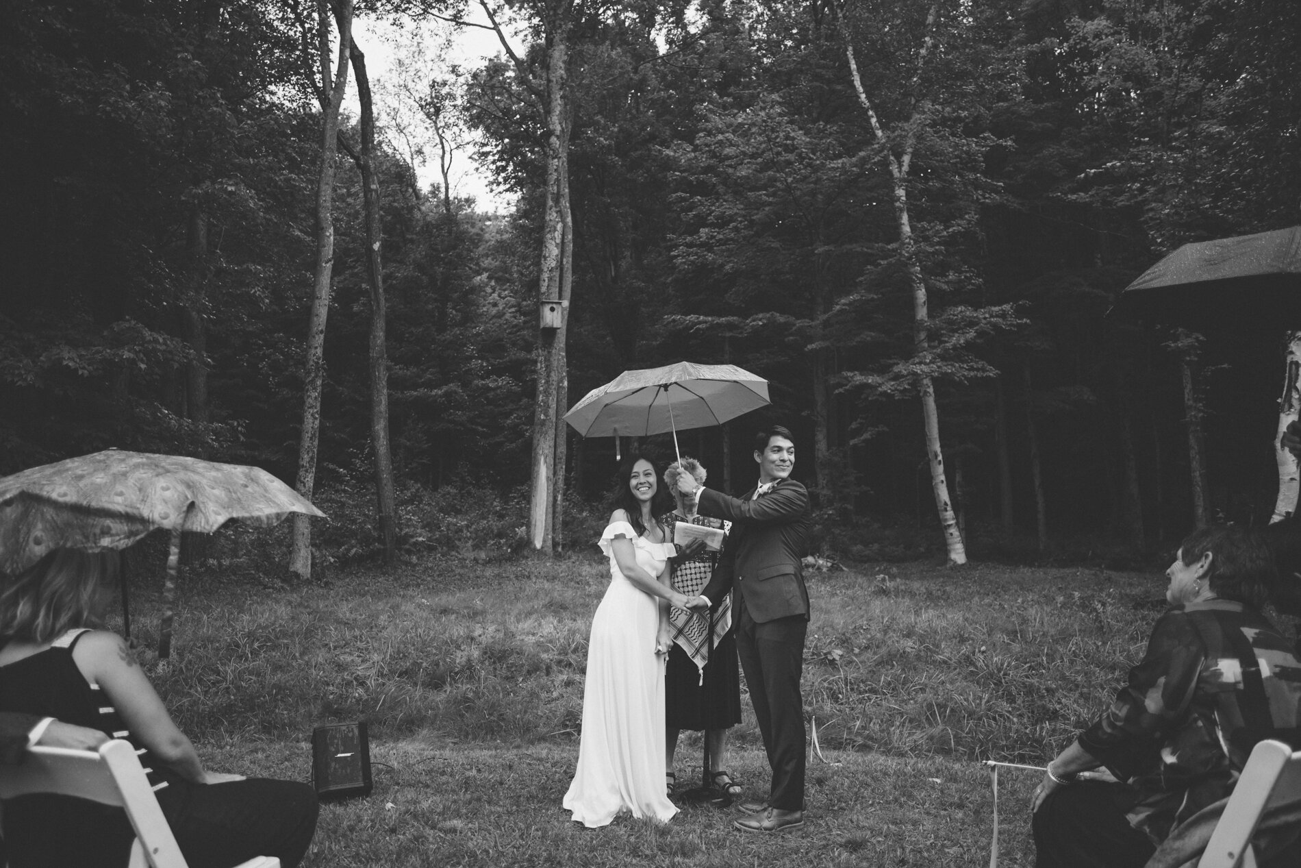 Berkshire Farm Wedding-75.jpg