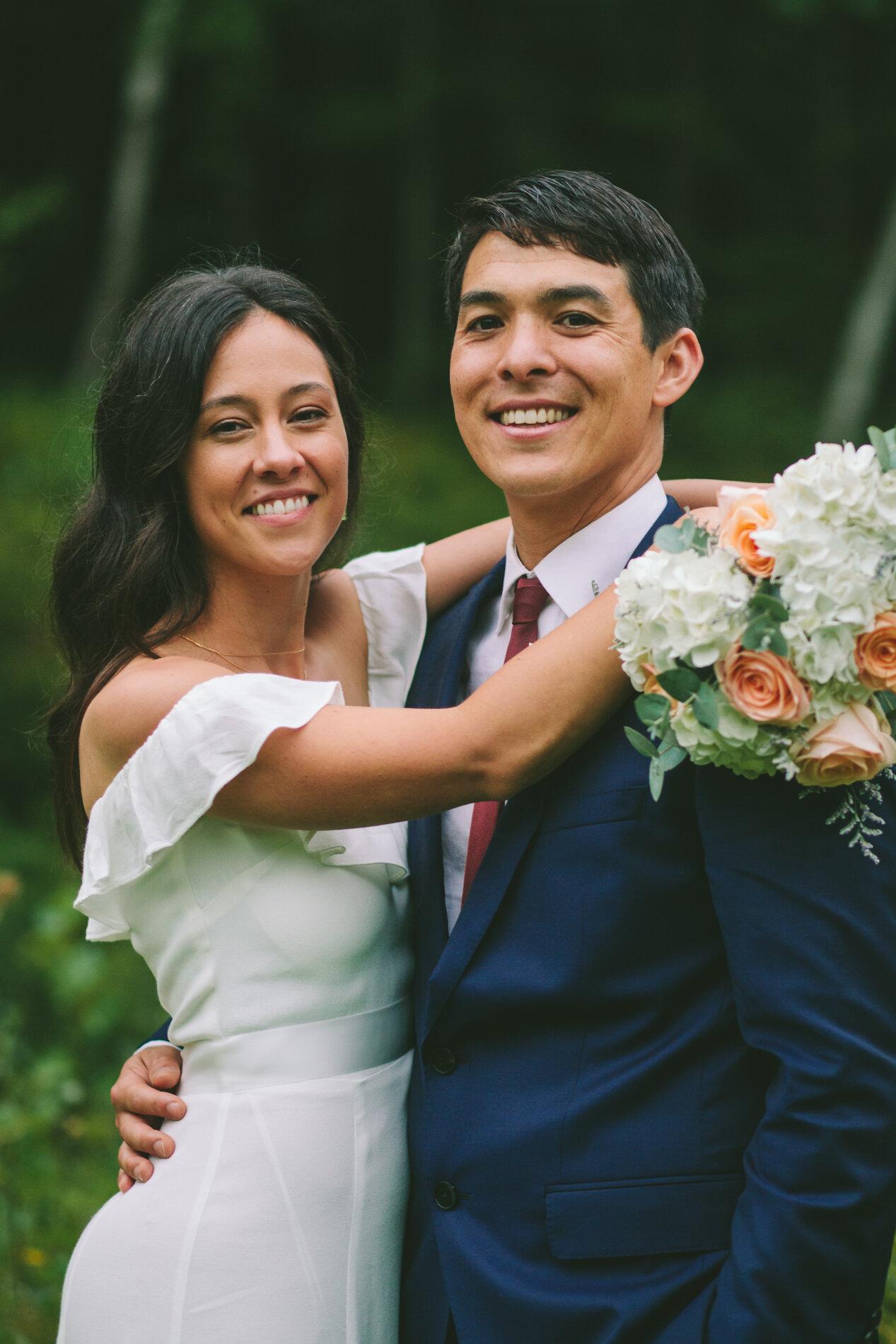 Berkshire Farm Wedding-104.jpg
