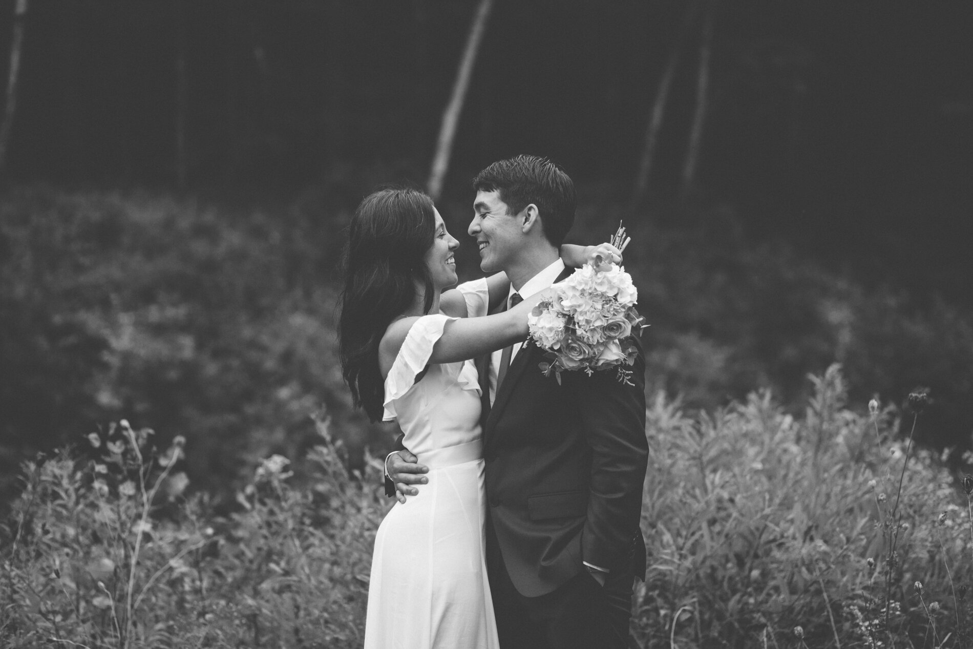 Berkshire Farm Wedding-107.jpg