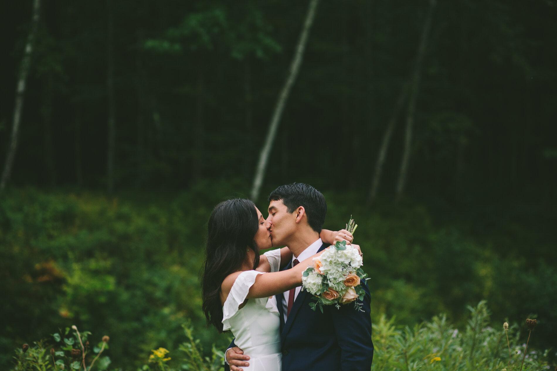 Berkshire Farm Wedding-108.jpg